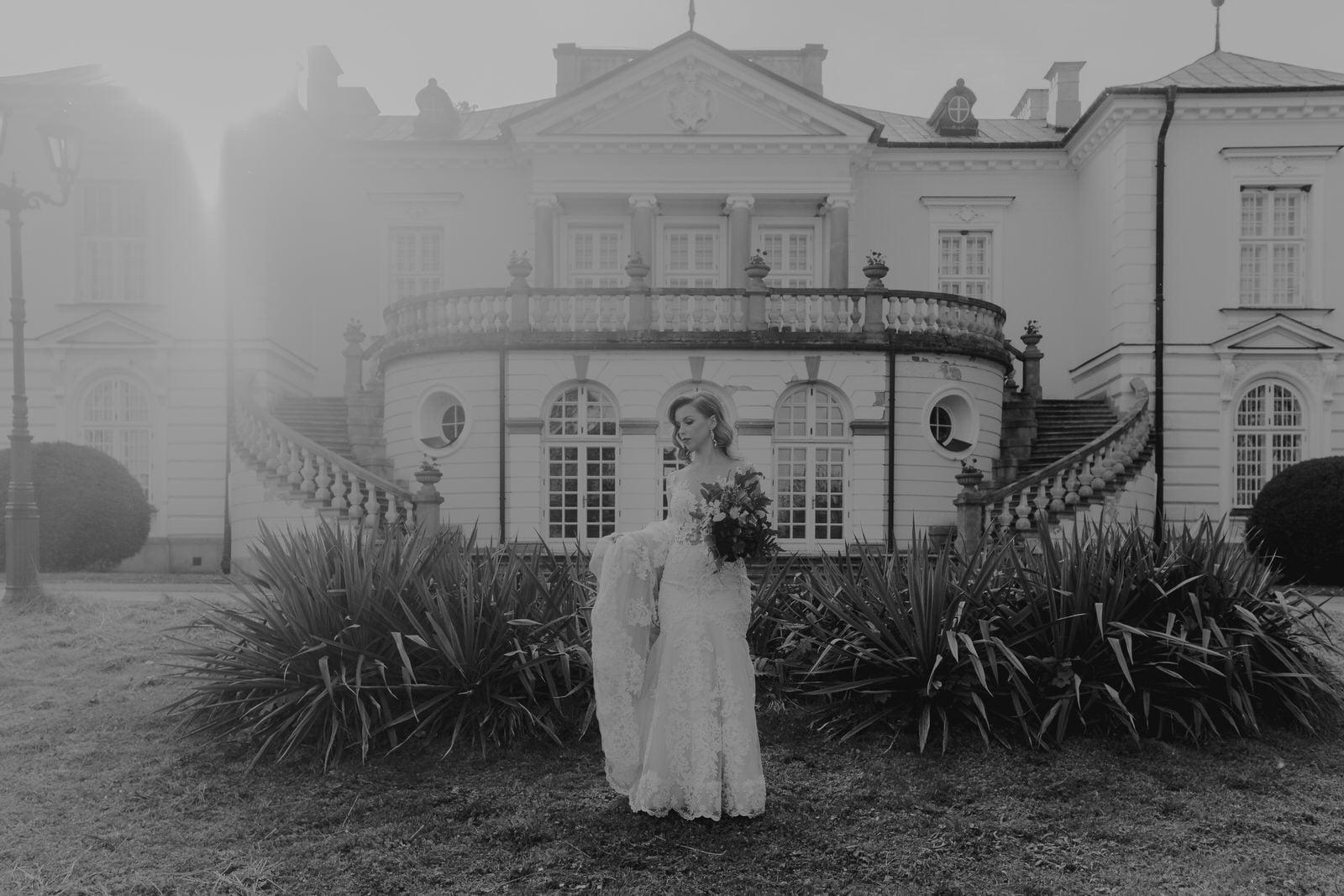 sesja ślubna w tatrach294