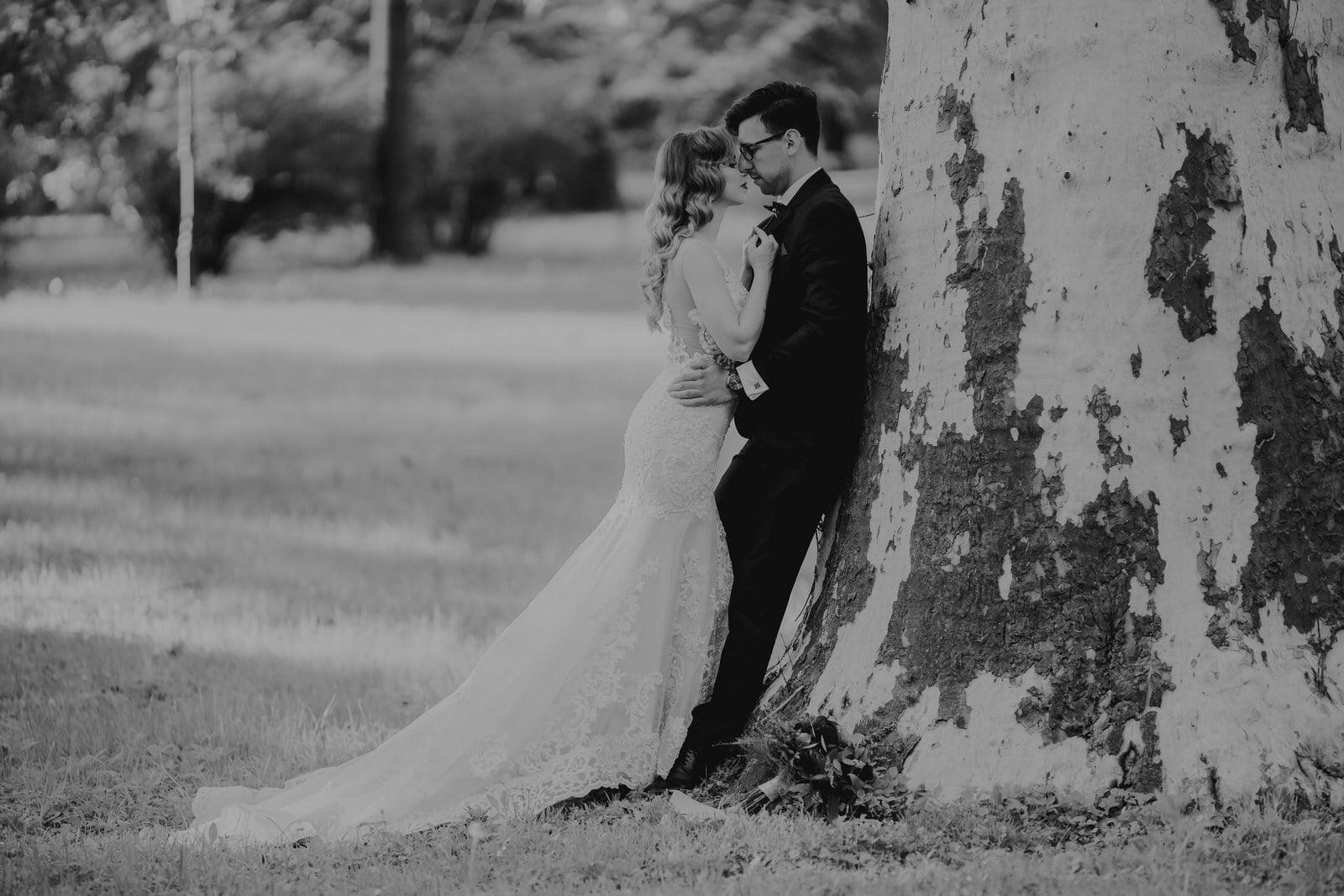 sesja ślubna w tatrach296