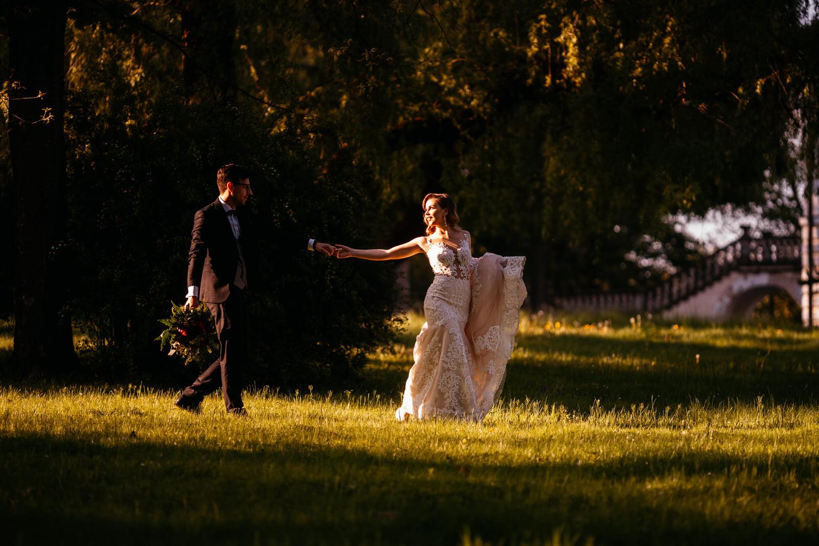 sesja ślubna w tatrach297