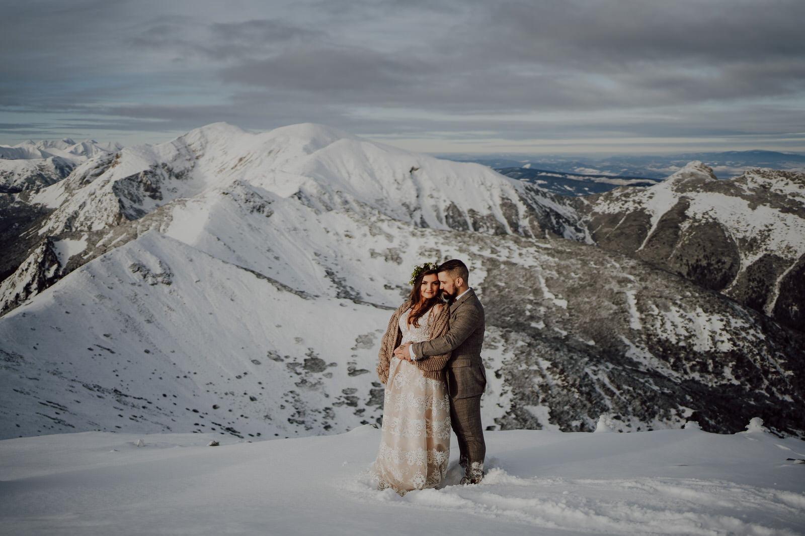 sesja ślubna w tatrach302