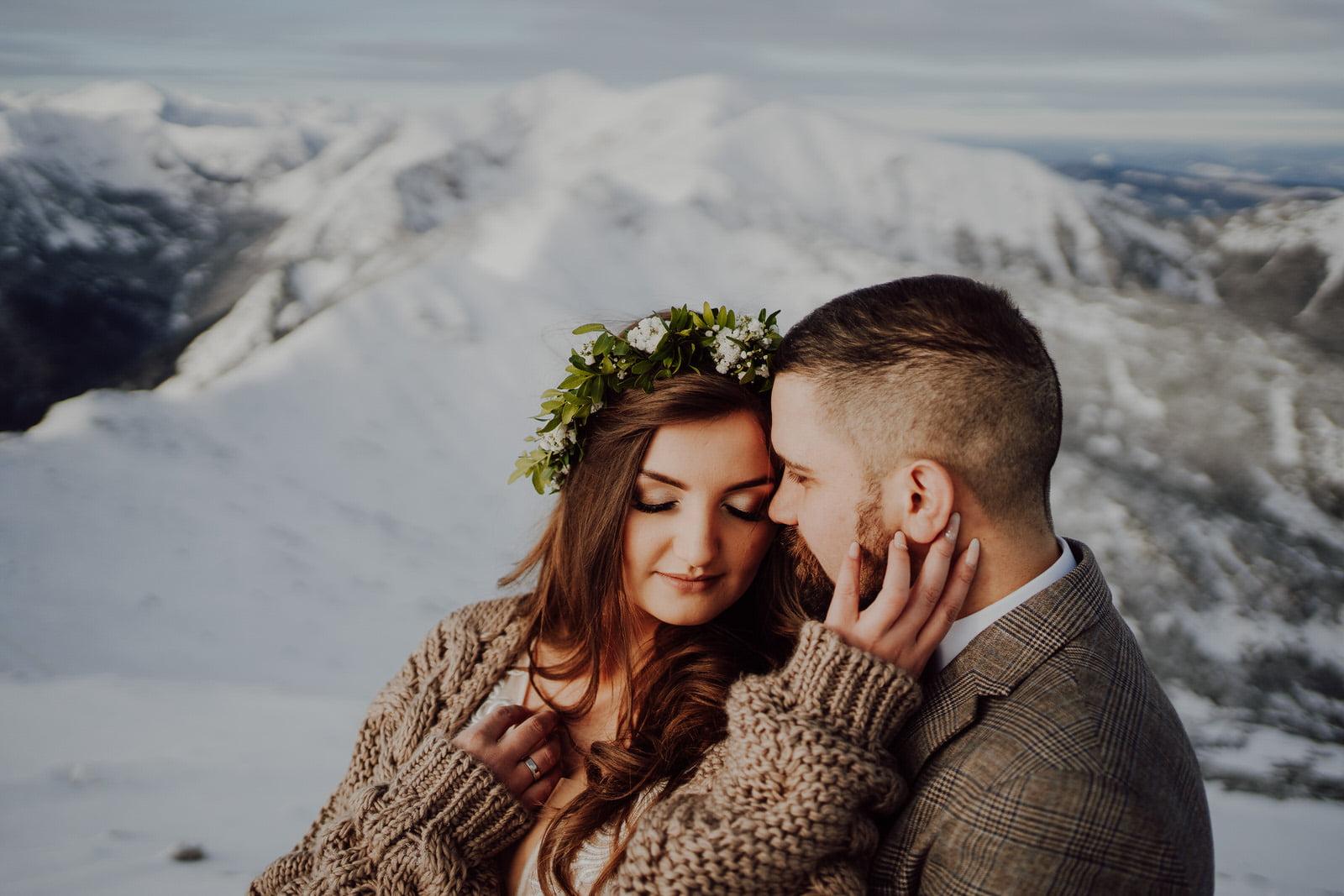 sesja ślubna w tatrach303