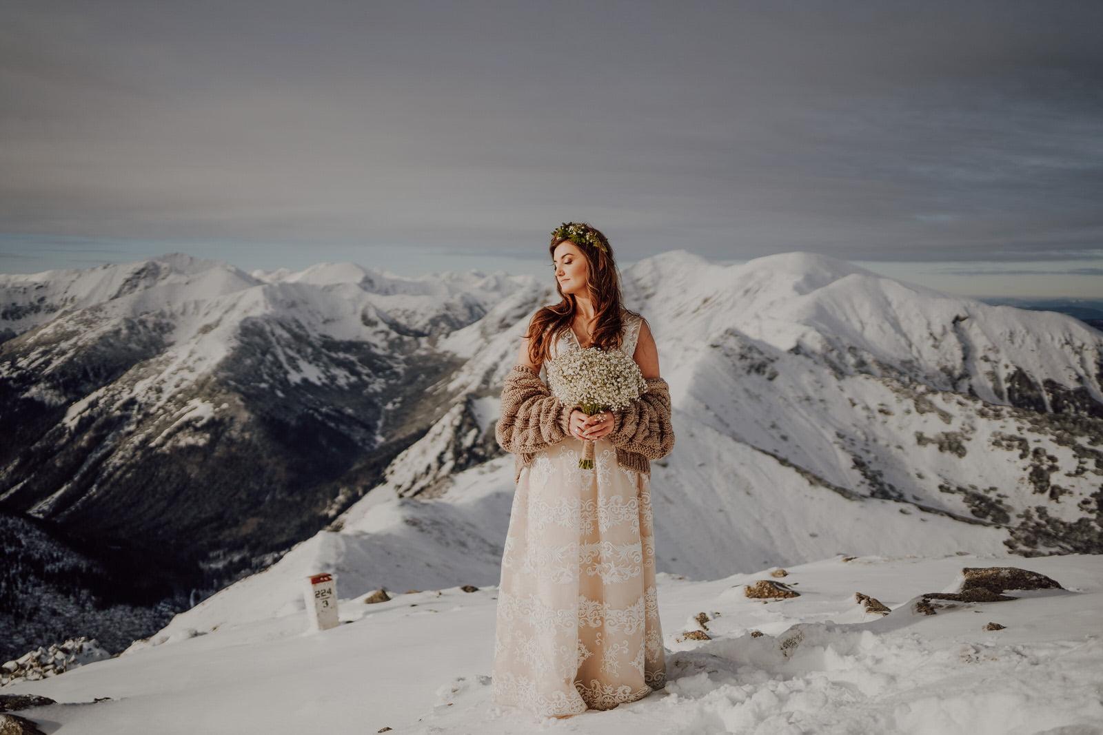 sesja ślubna w tatrach304