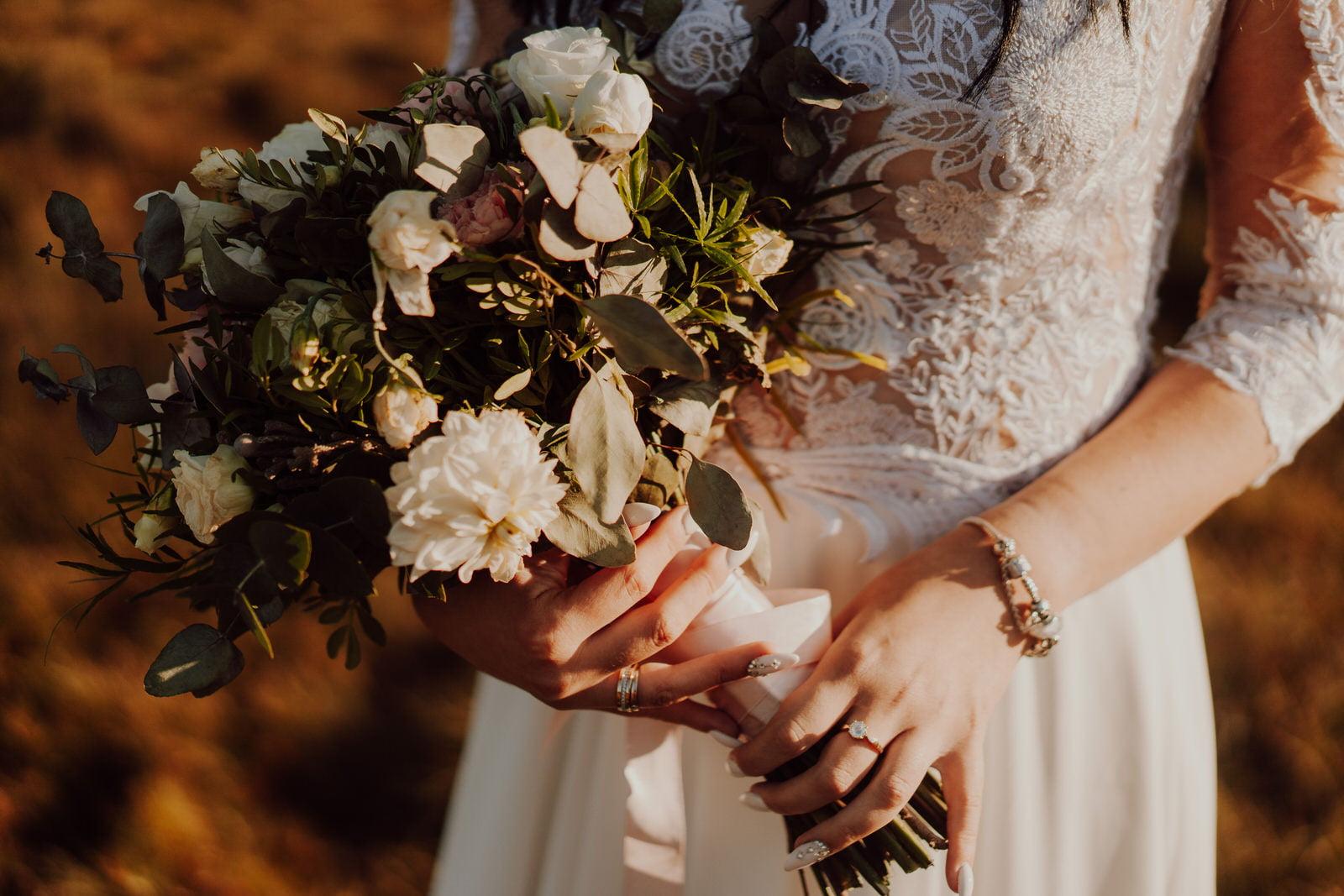 sesja ślubna w tatrach305