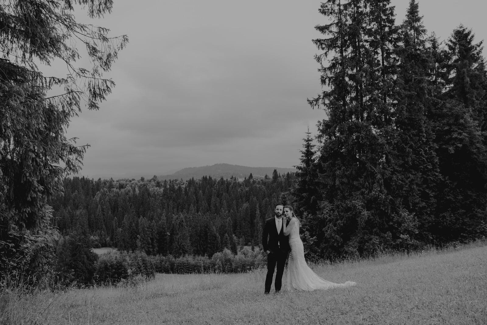 sesja ślubna w tatrach306