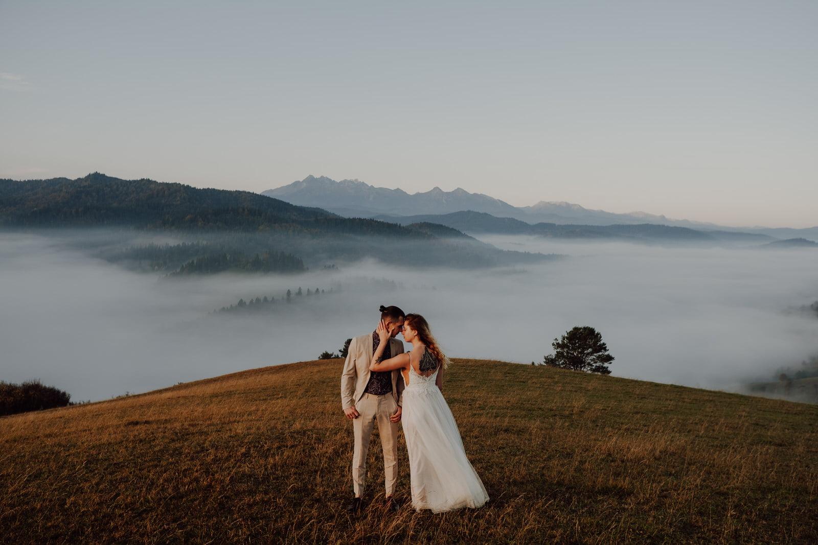 sesja ślubna w tatrach307
