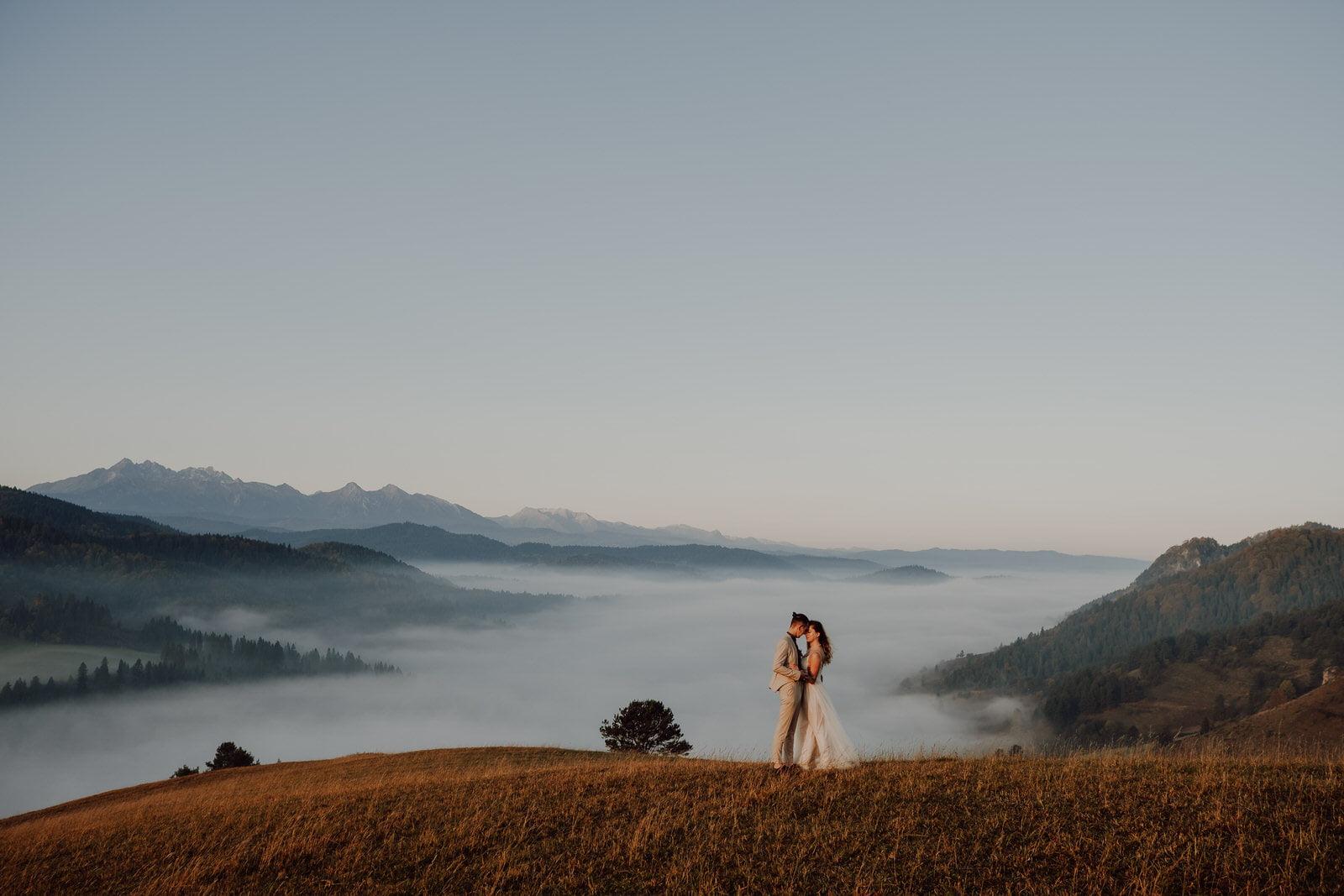 sesja ślubna w tatrach308