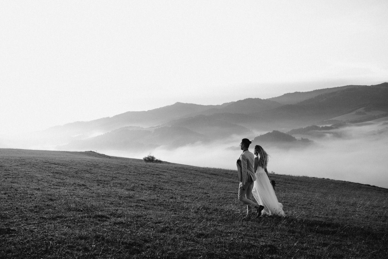 sesja ślubna w tatrach309