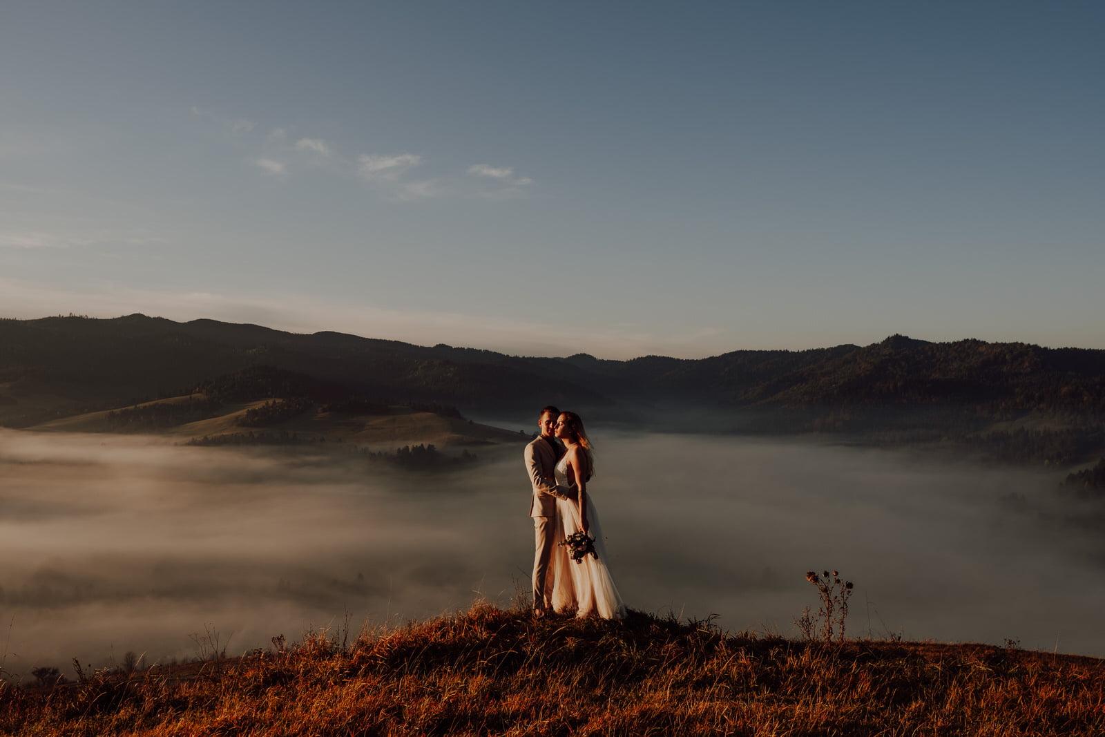 sesja ślubna w tatrach310