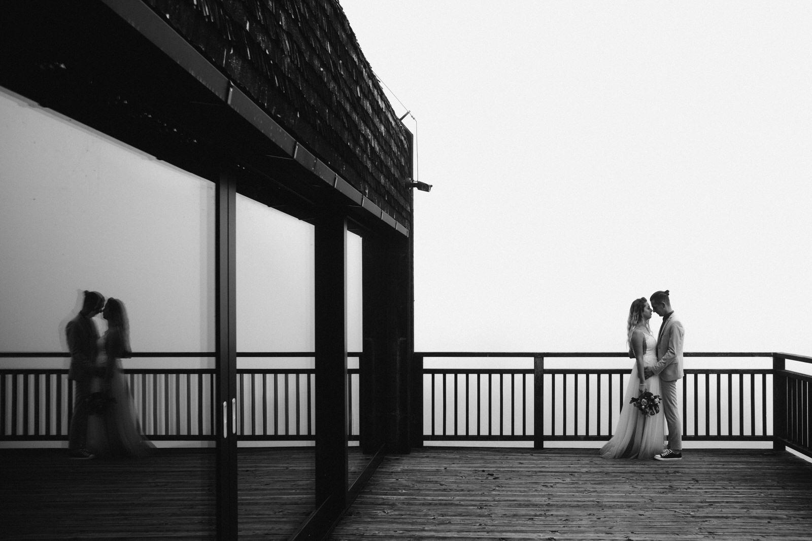 sesja ślubna w tatrach312