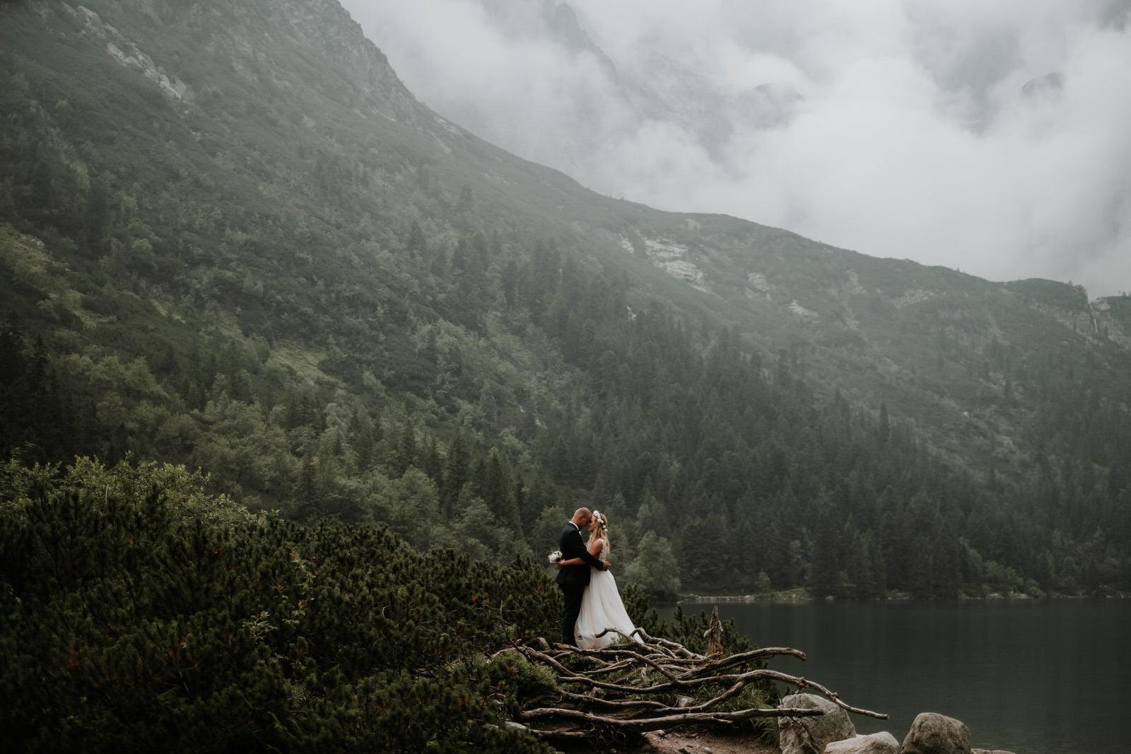 sesja ślubna w tatrach316