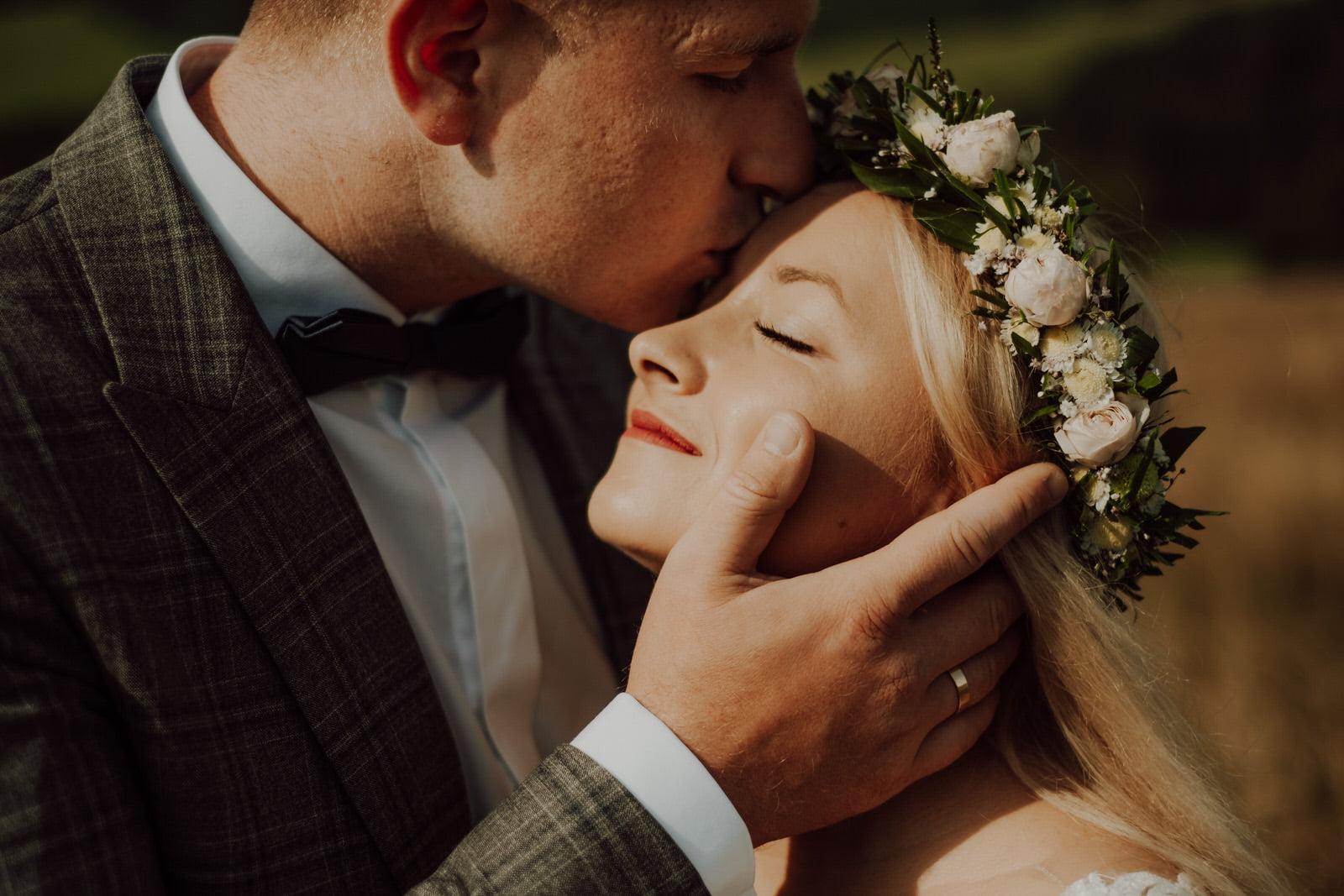 sesja ślubna w tatrach317