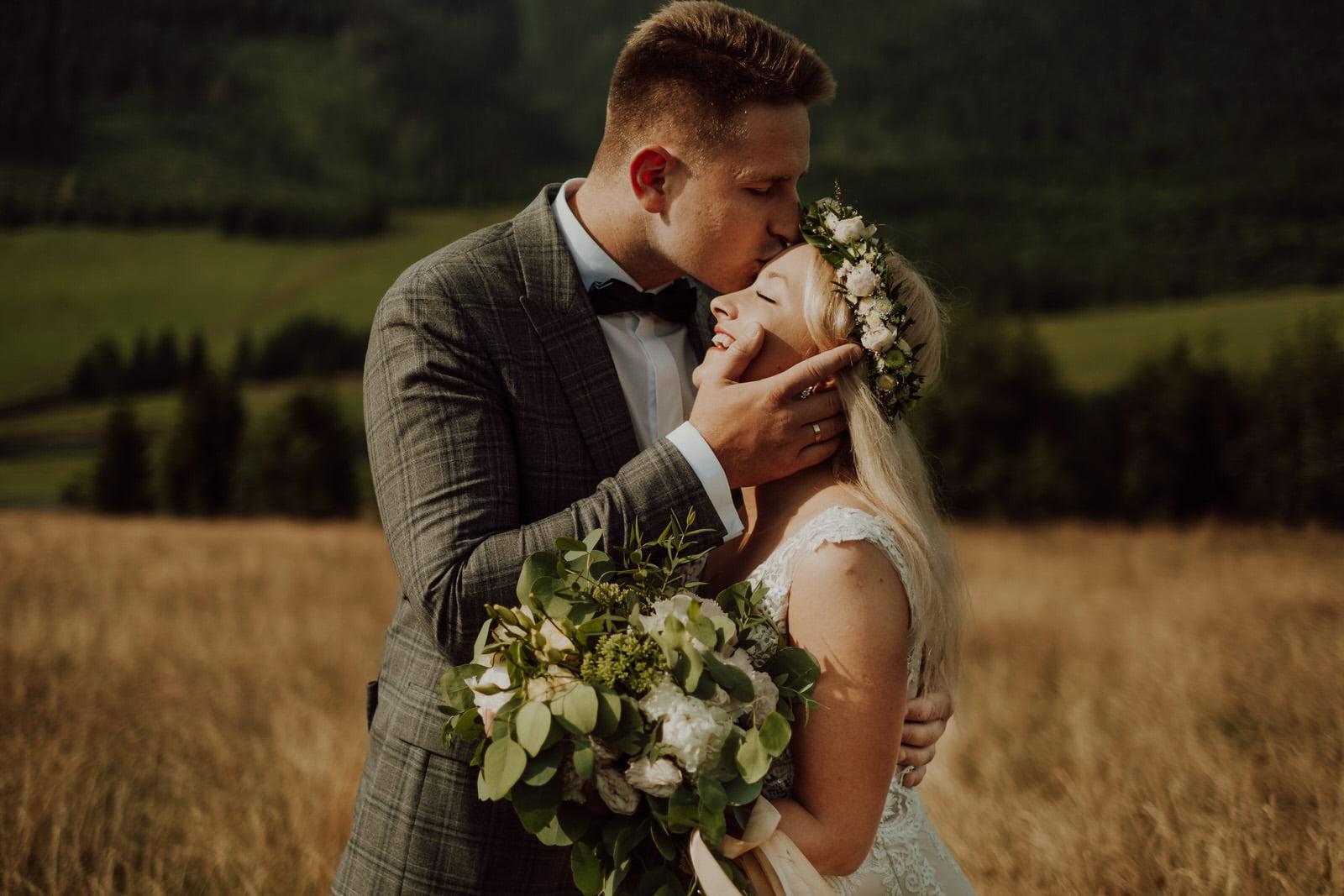 sesja ślubna w tatrach318