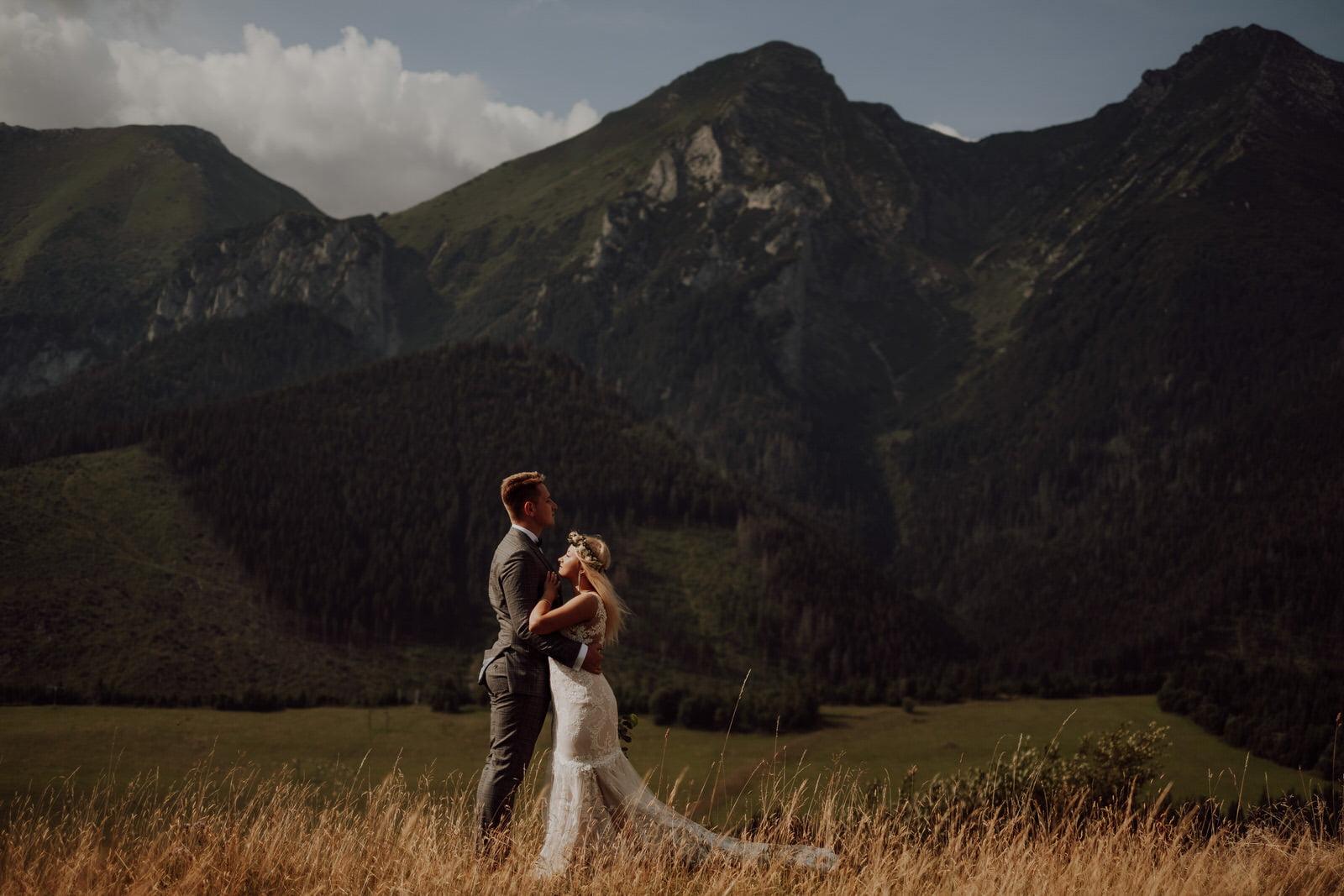 sesja ślubna w tatrach320