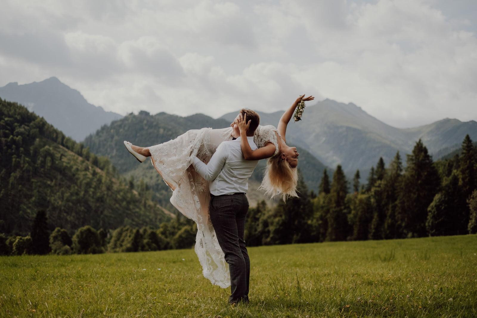 sesja ślubna w tatrach321