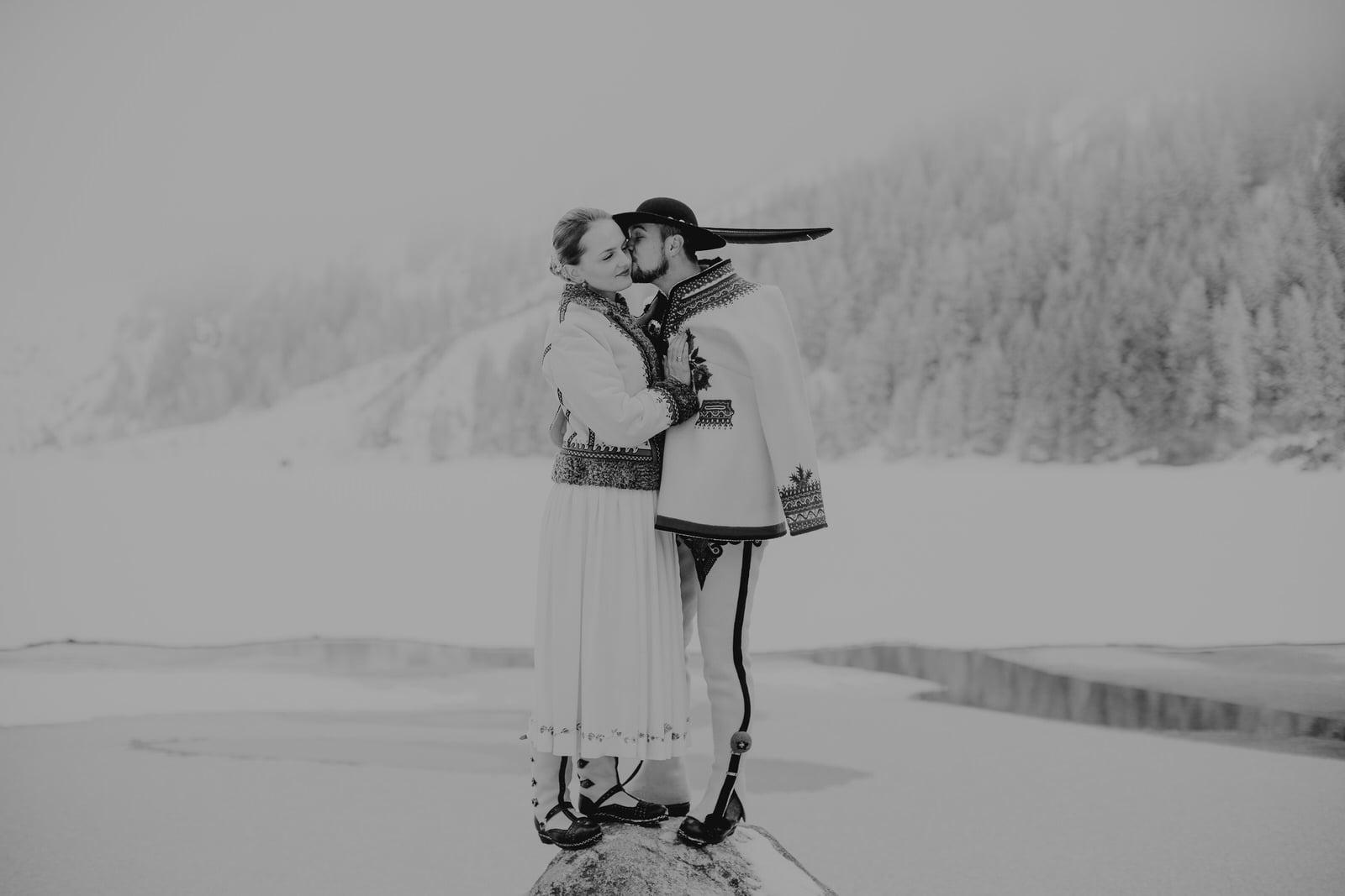 sesja ślubna w tatrach322