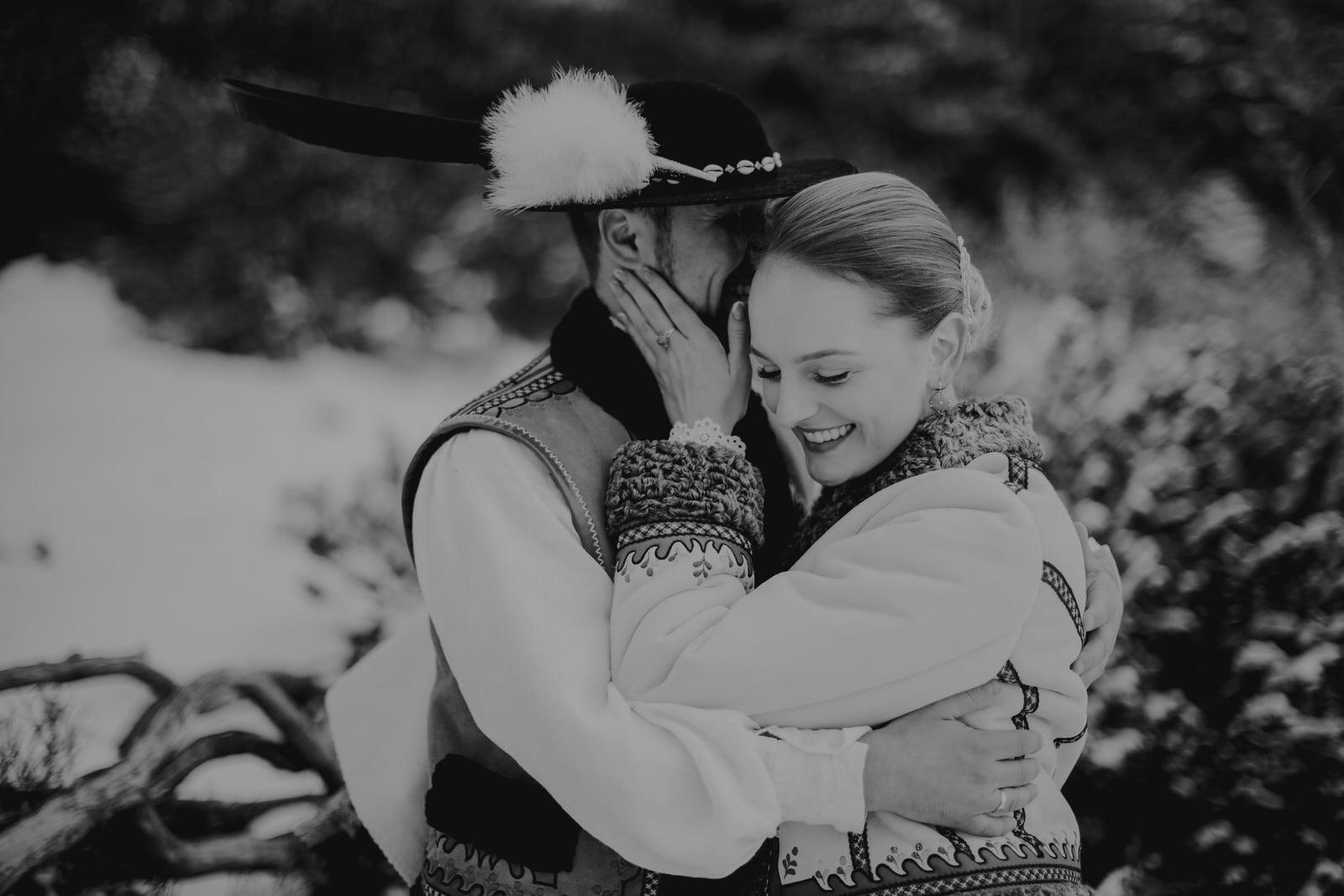 sesja ślubna w tatrach325