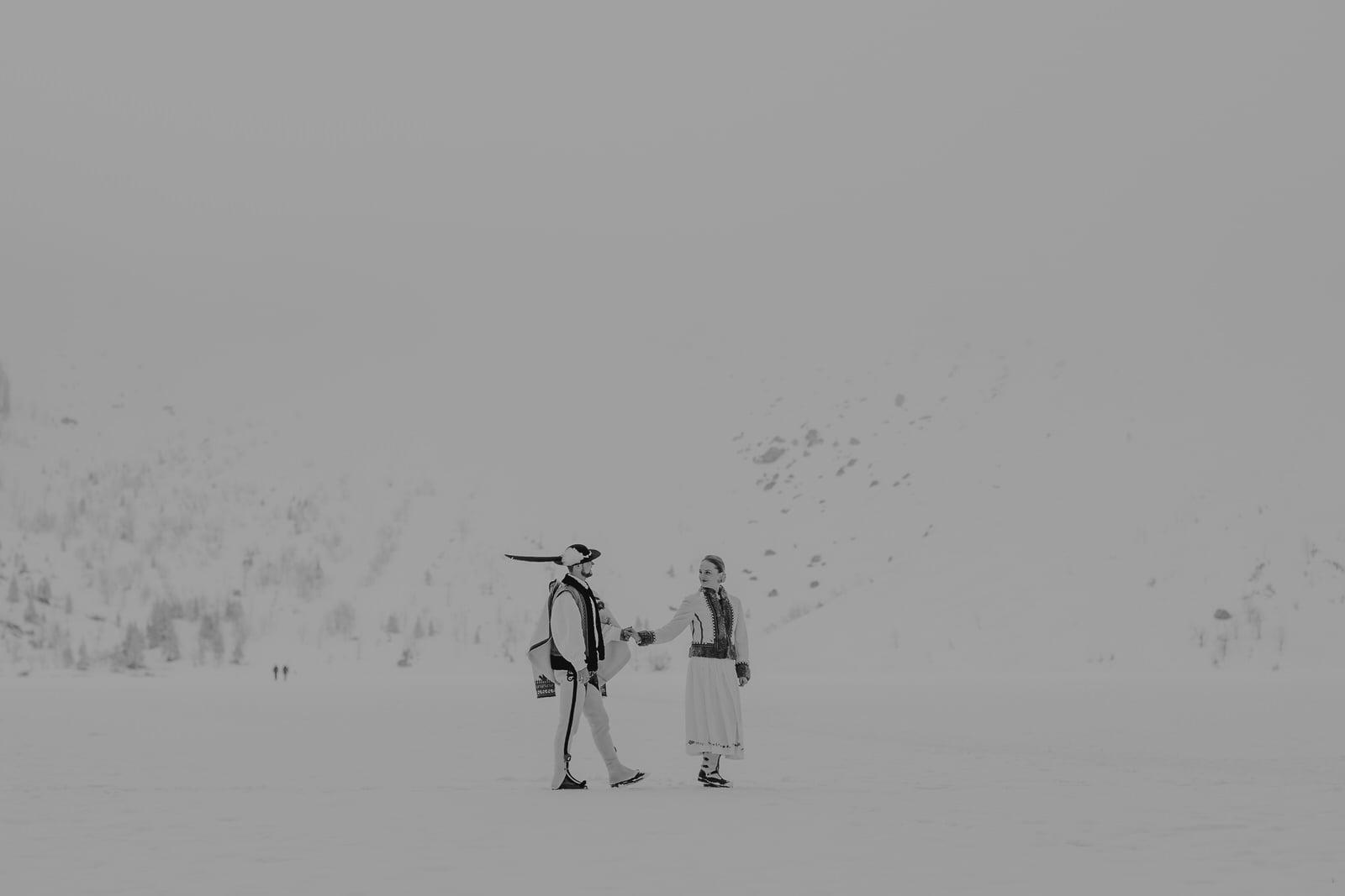 sesja ślubna w tatrach326