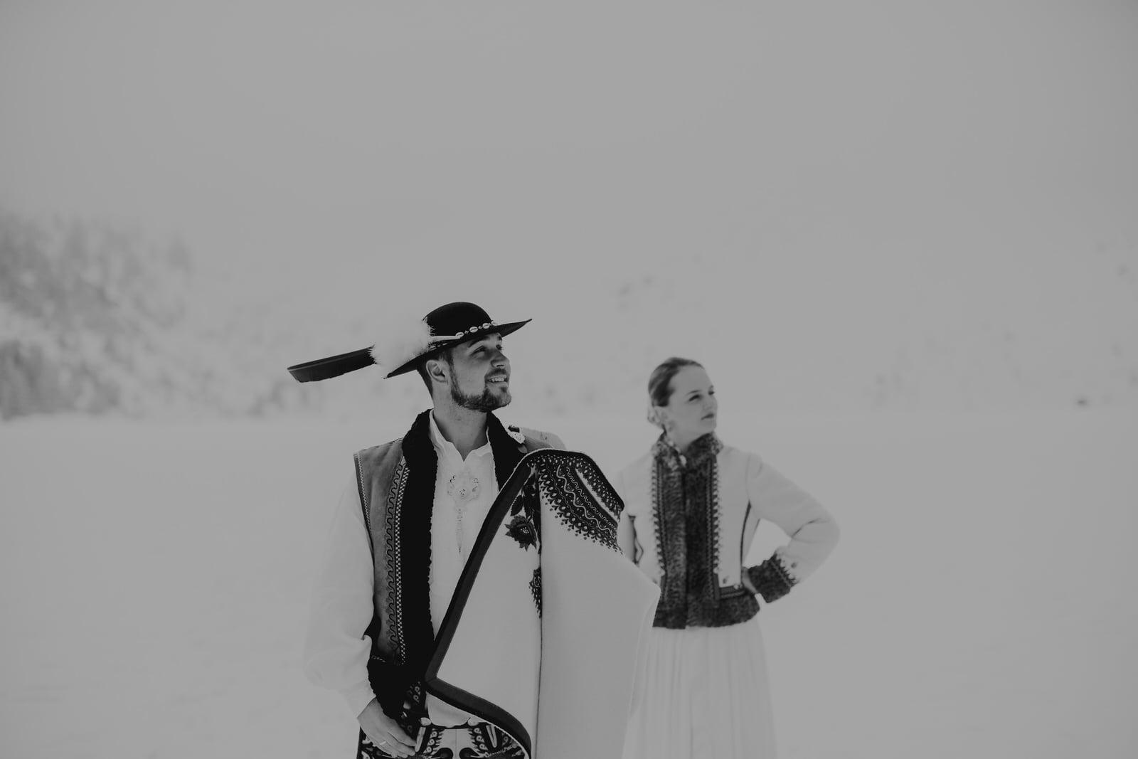 sesja ślubna w tatrach327