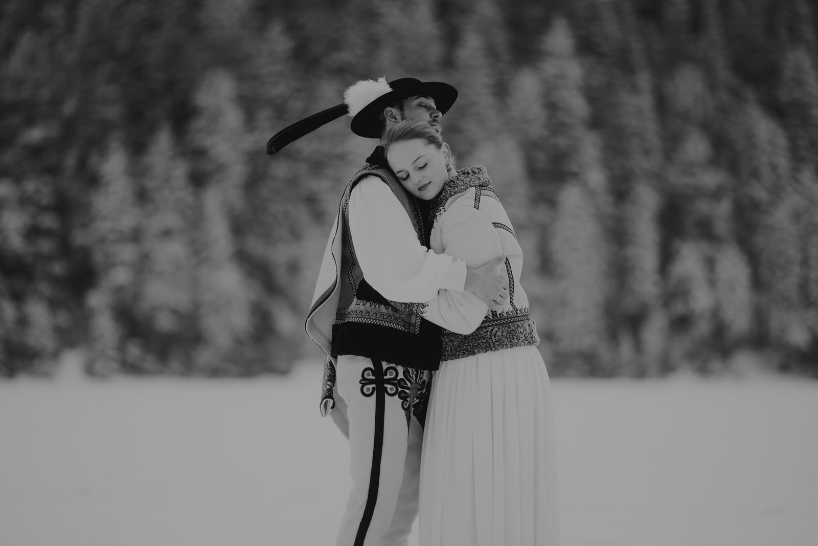 sesja ślubna w tatrach328