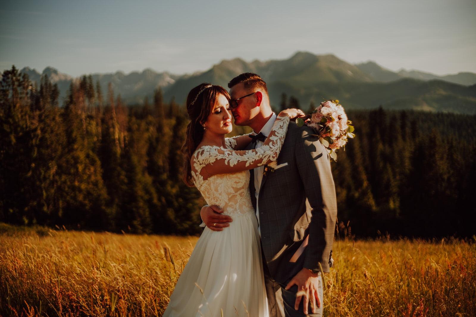 sesja ślubna w tatrach332
