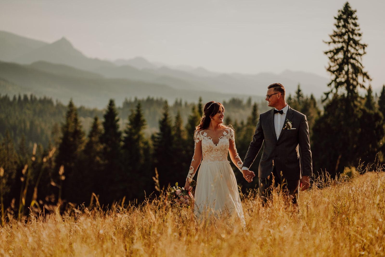 sesja ślubna w tatrach333