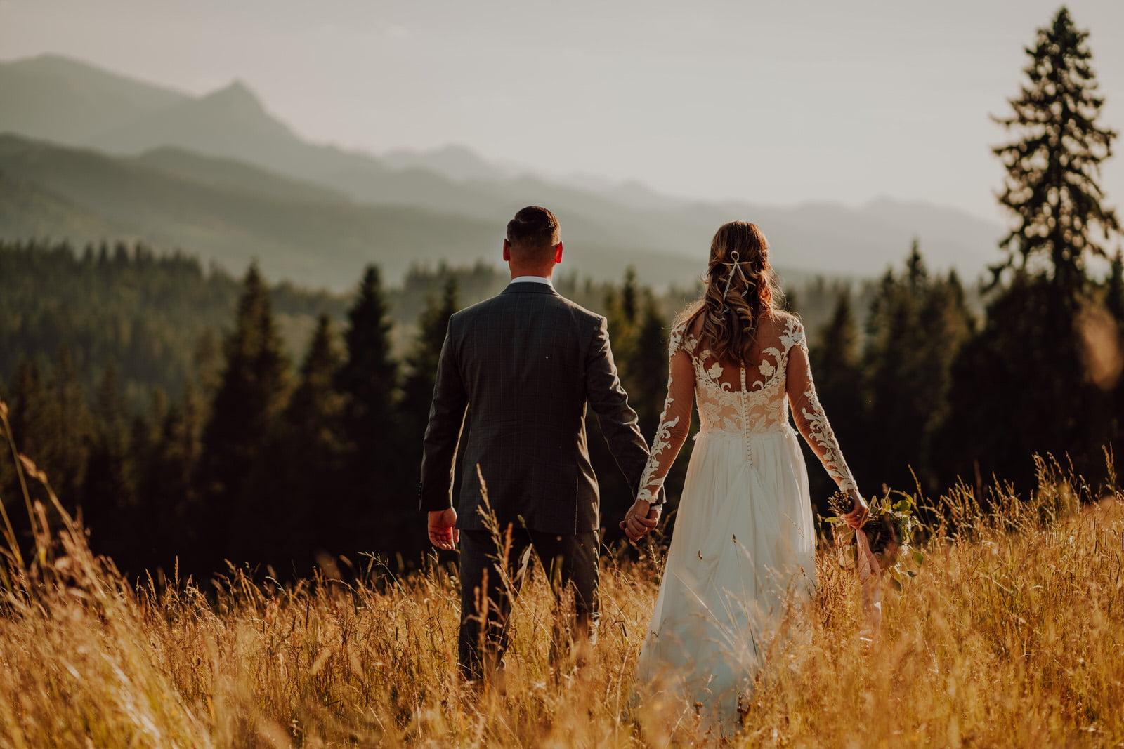 sesja ślubna w tatrach334