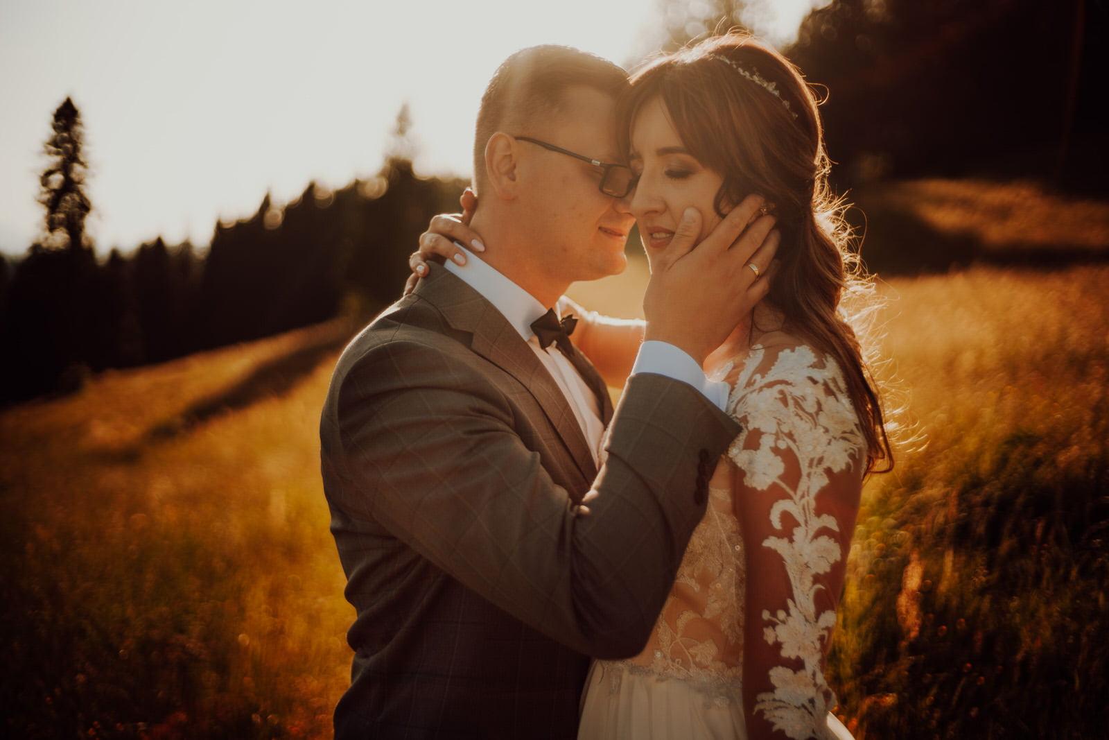 sesja ślubna w tatrach335