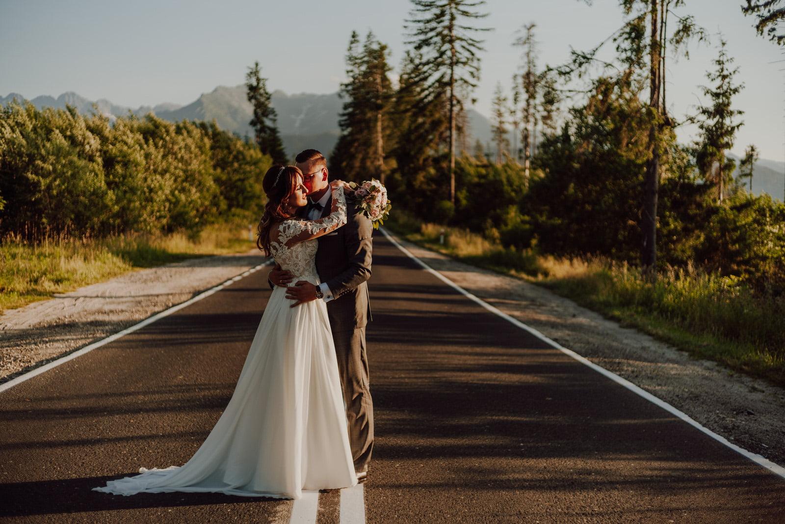 sesja ślubna w tatrach338