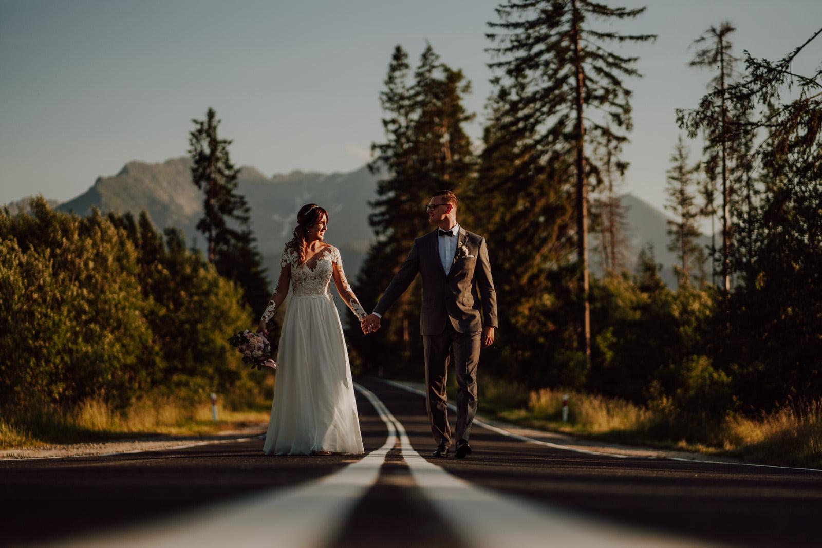 sesja ślubna w tatrach339