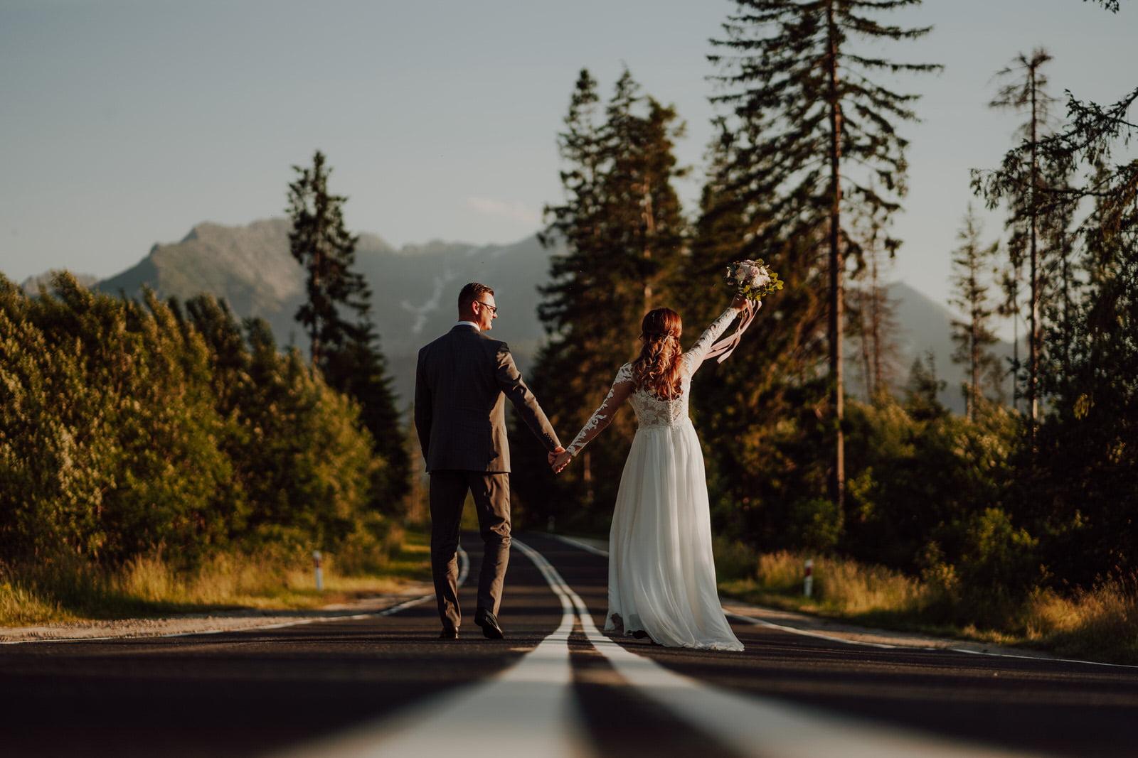 sesja ślubna w tatrach340