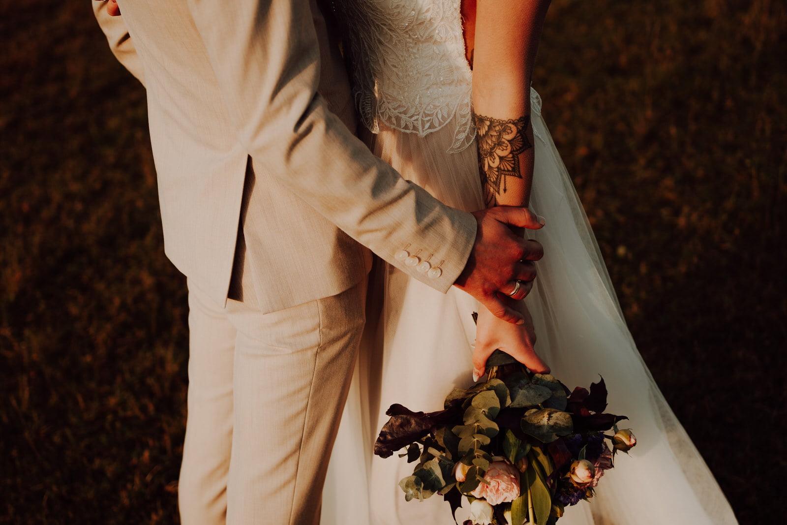 sesja ślubna w tatrach341