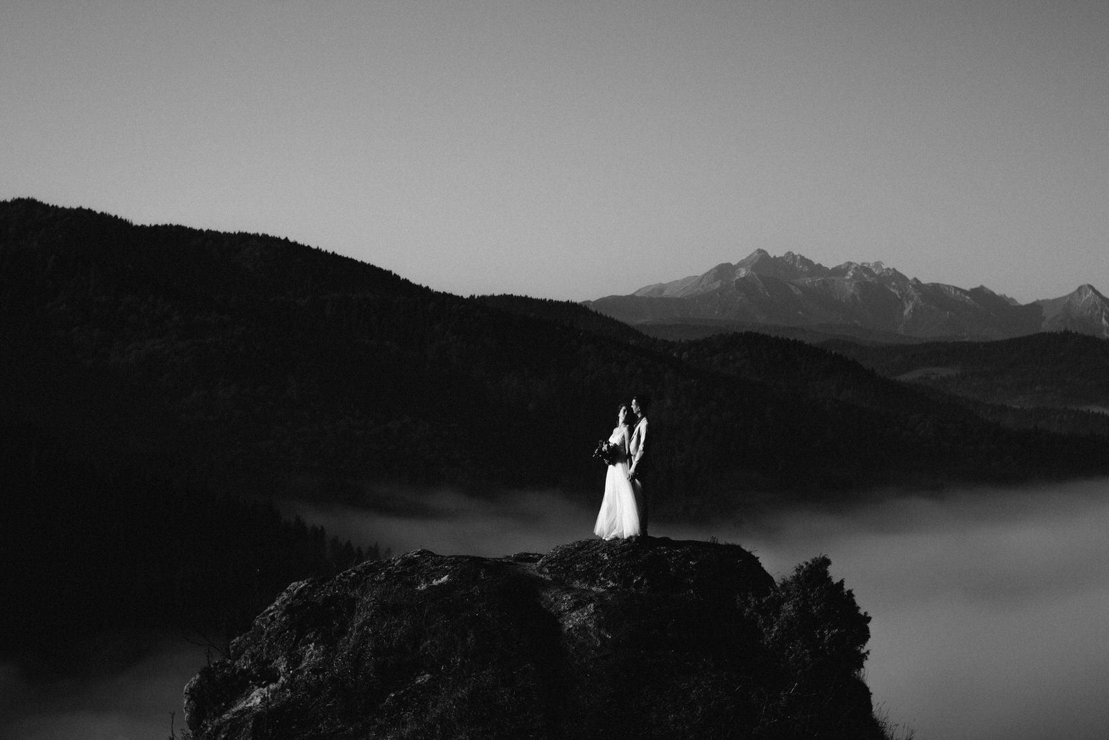 sesja ślubna w tatrach343