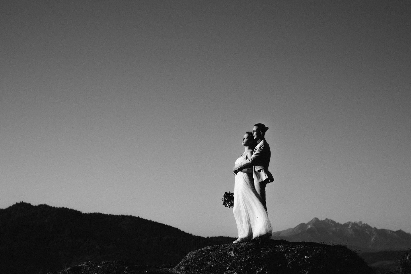 sesja ślubna w tatrach344
