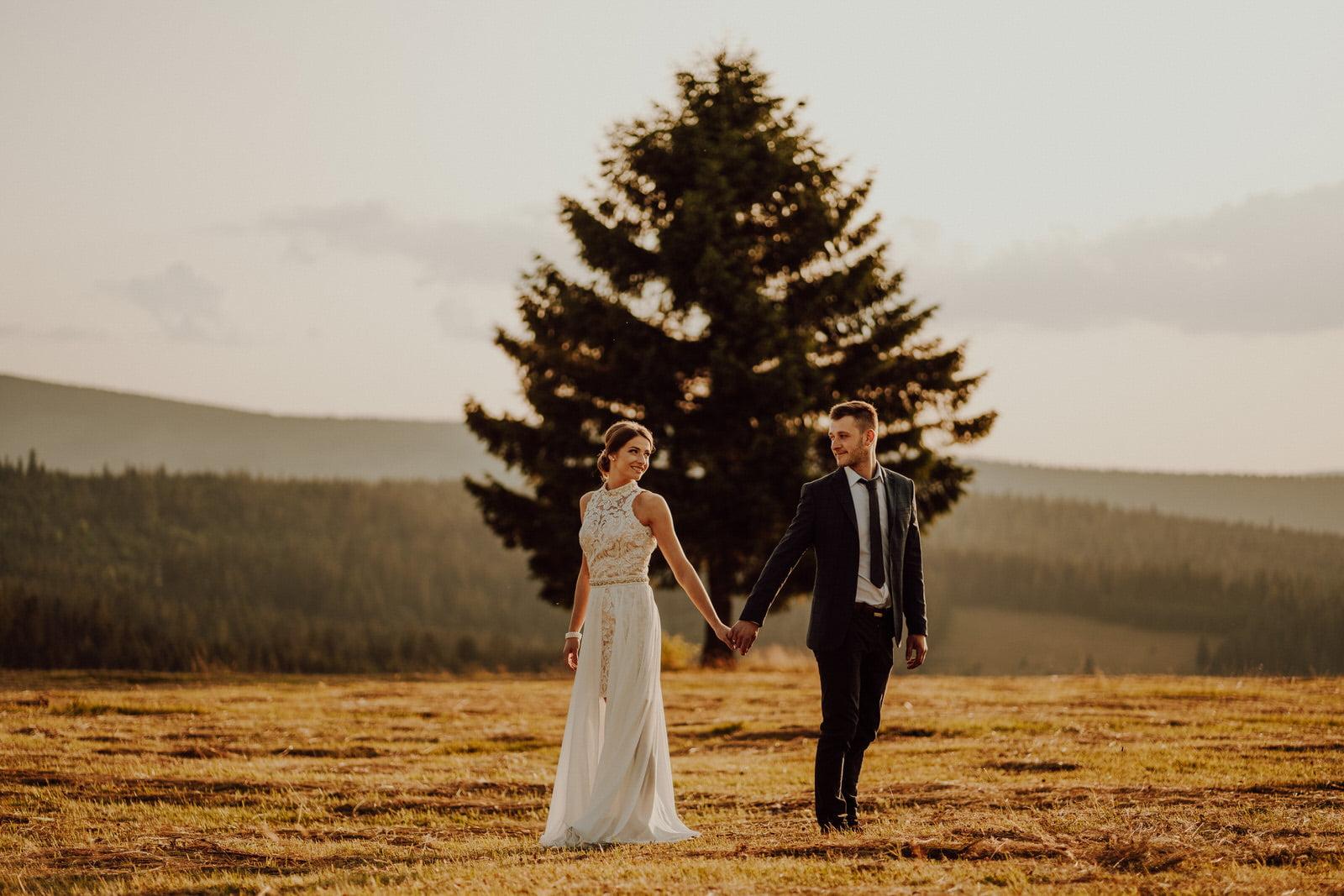 sesja ślubna w tatrach348