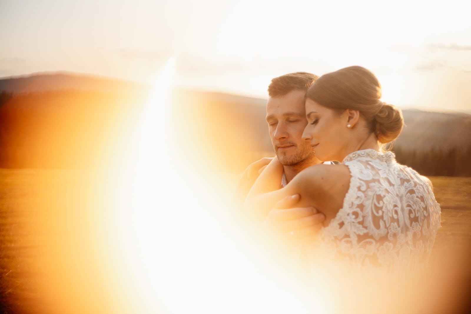 sesja ślubna w tatrach349