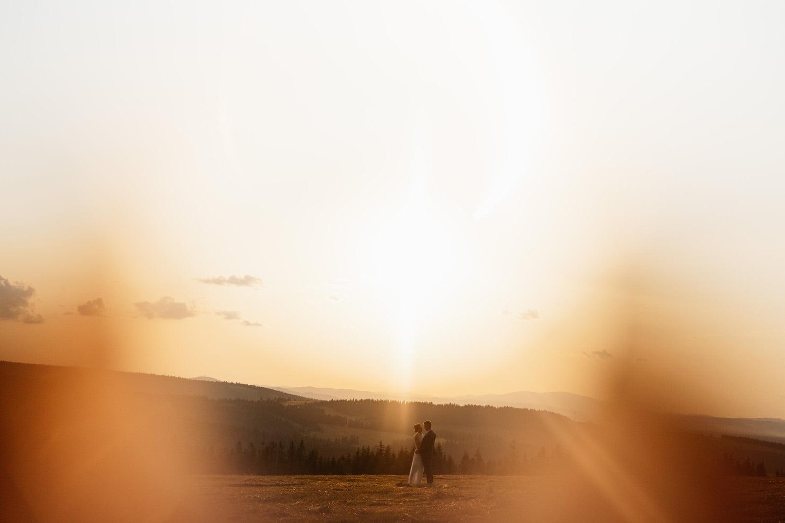 sesja ślubna w tatrach351