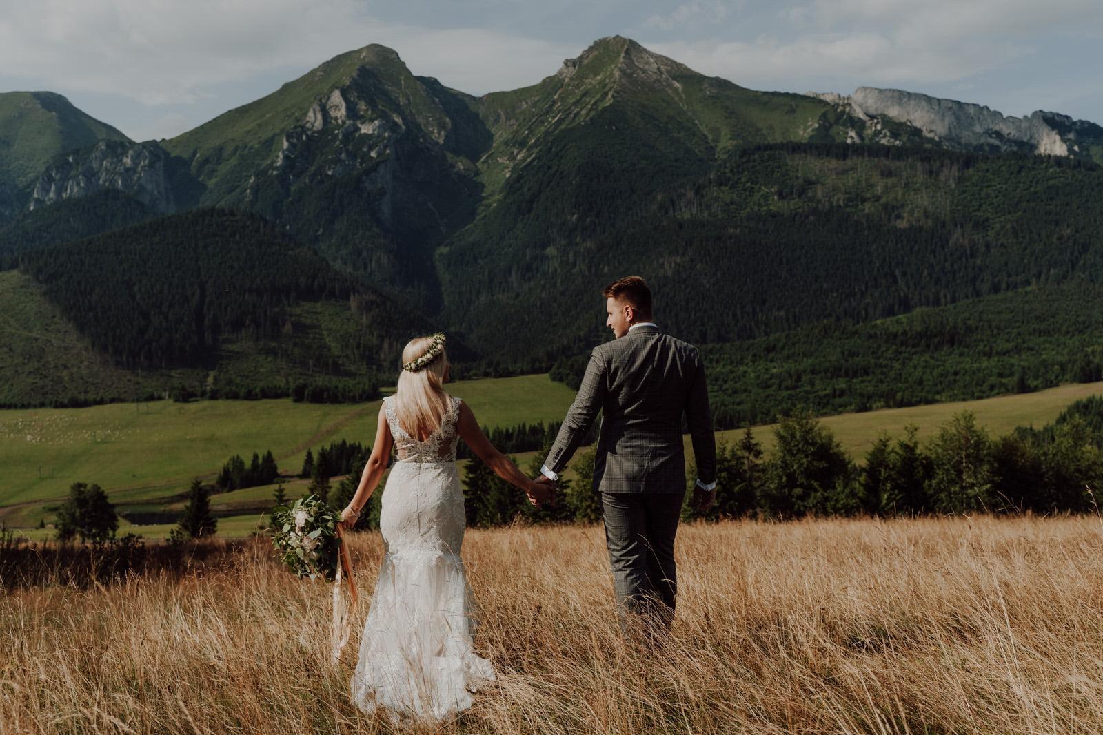 sesja ślubna w tatrach353