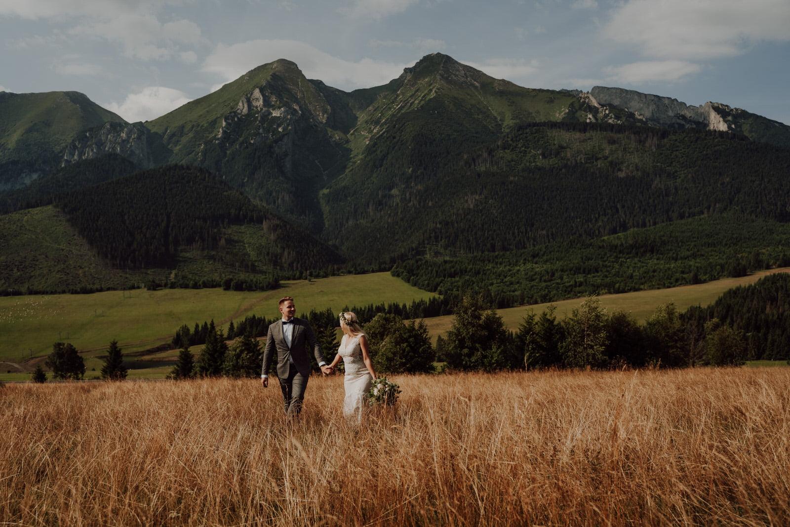 sesja ślubna w tatrach354