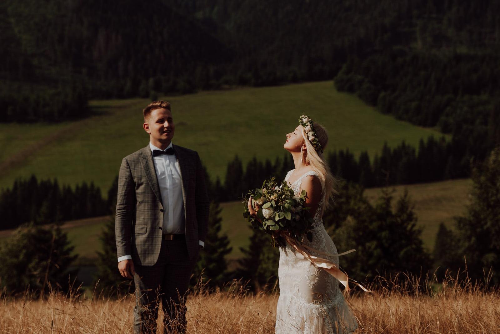 sesja ślubna w tatrach355