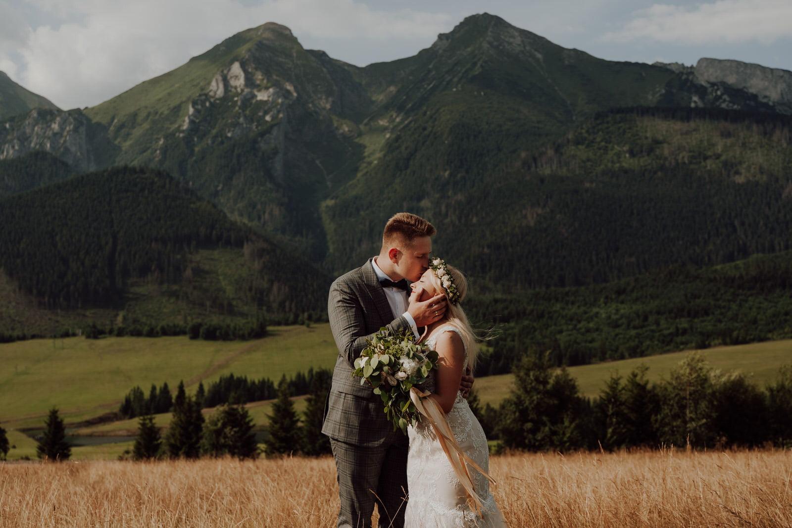 sesja ślubna w tatrach356