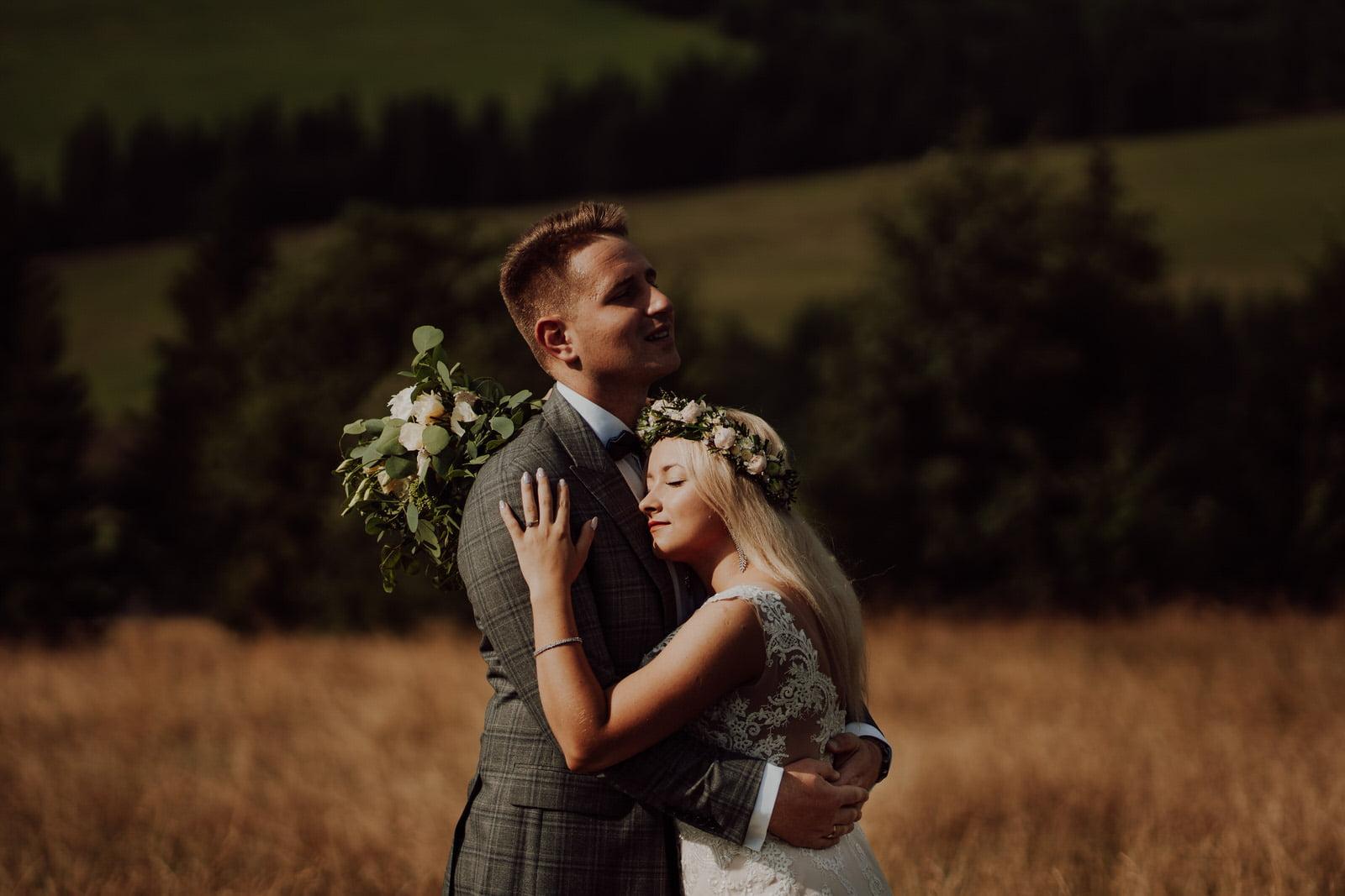 sesja ślubna w tatrach357
