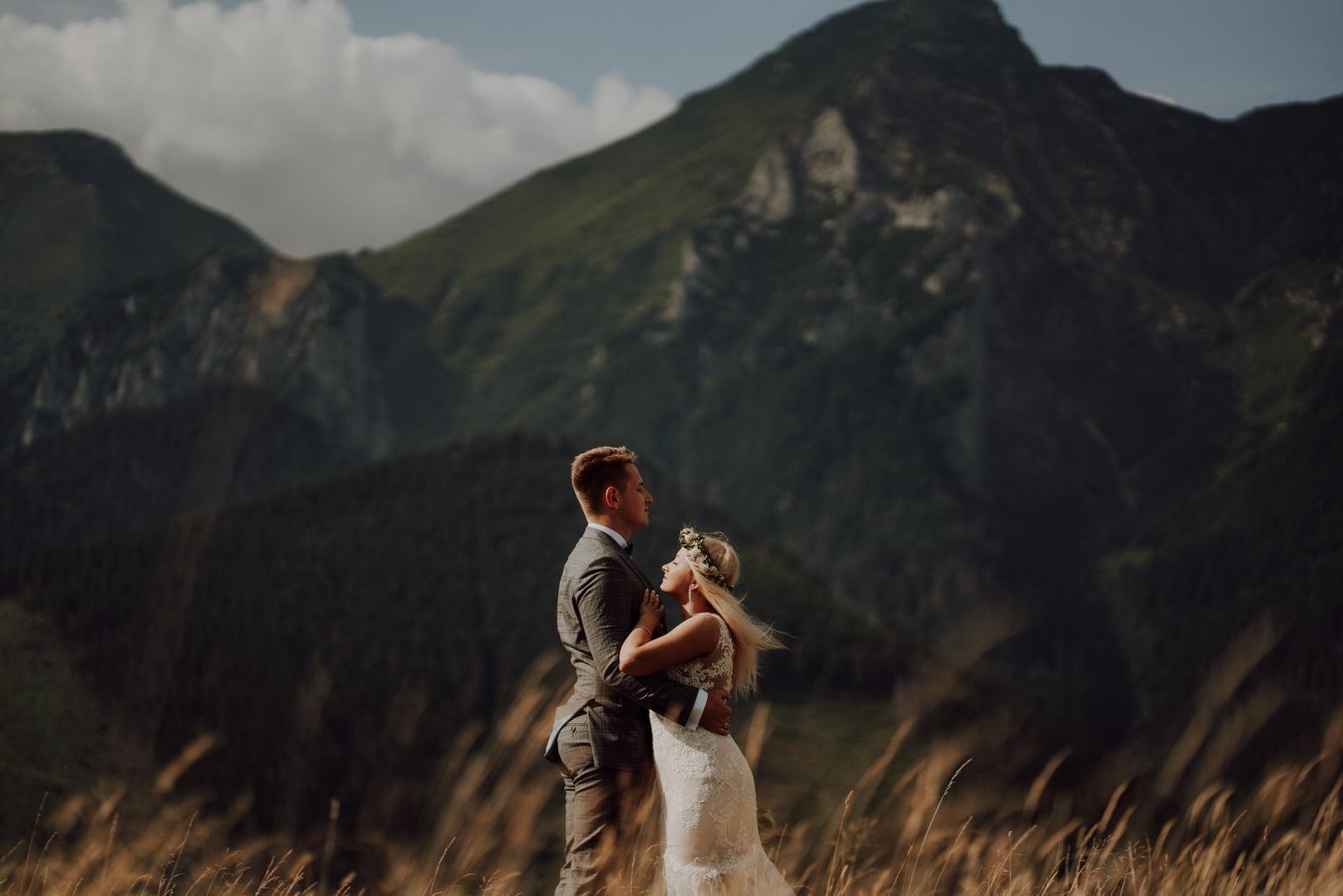 sesja ślubna w tatrach358