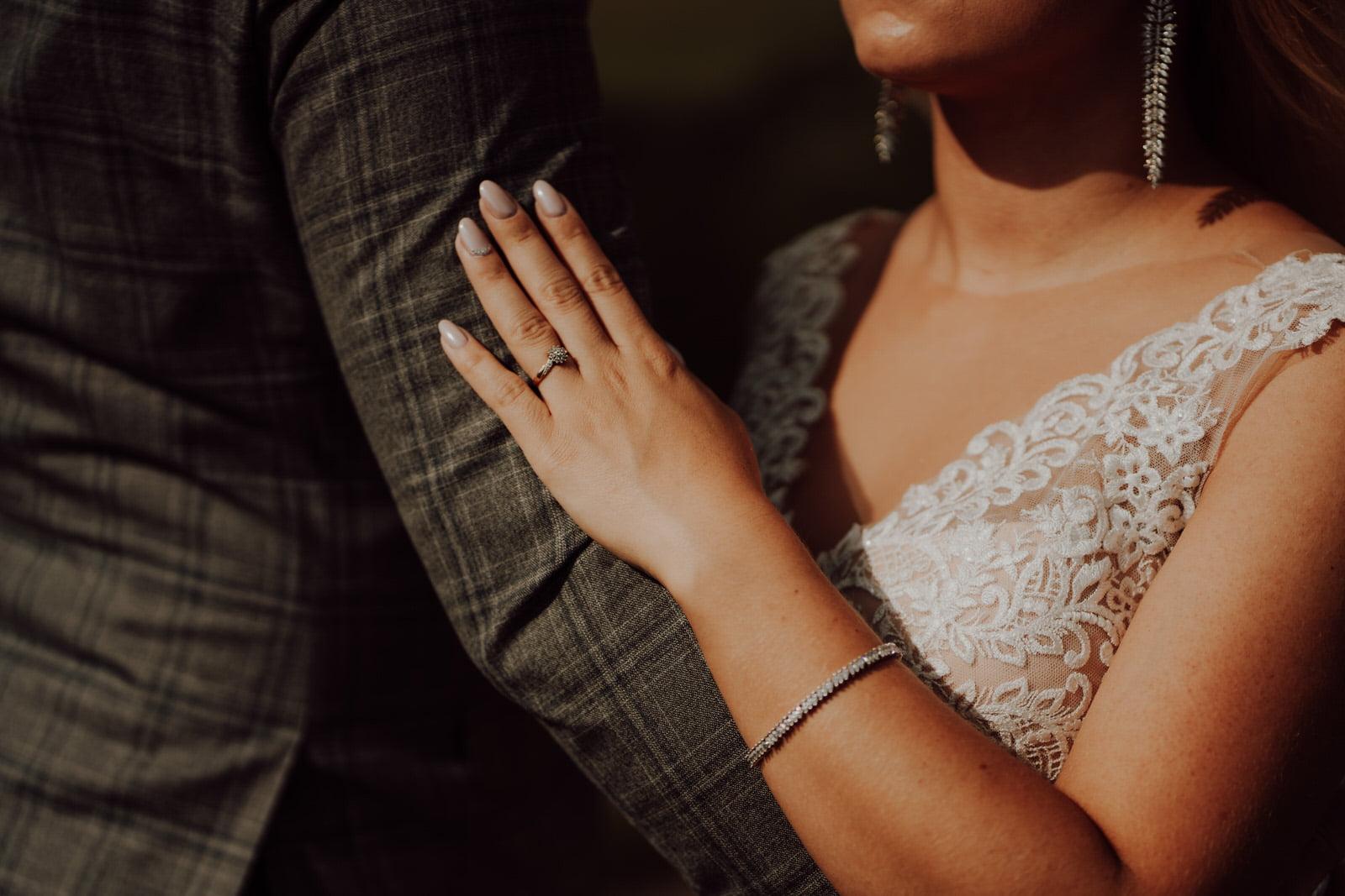 sesja ślubna w tatrach359
