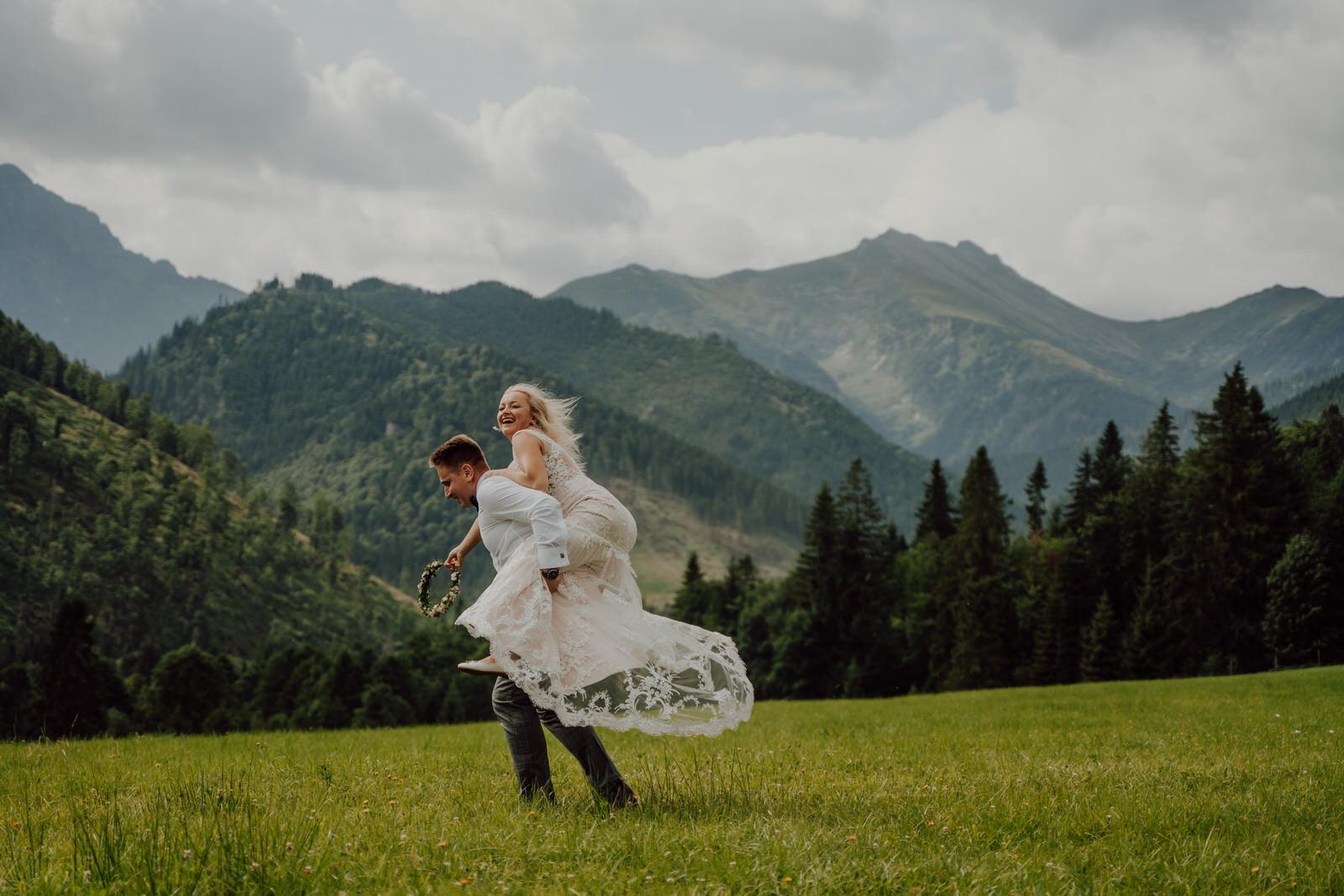 sesja ślubna w tatrach361