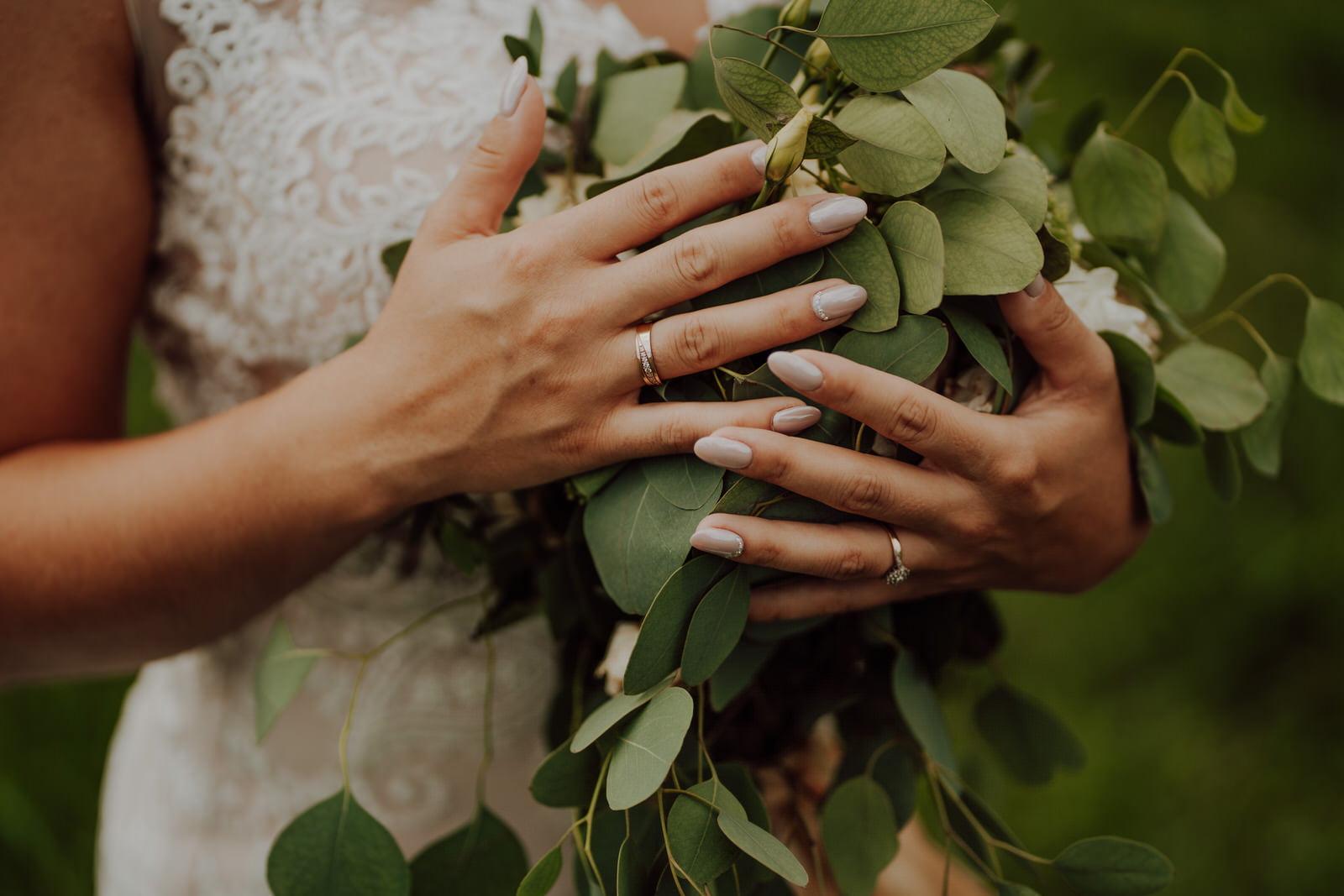 sesja ślubna w tatrach362