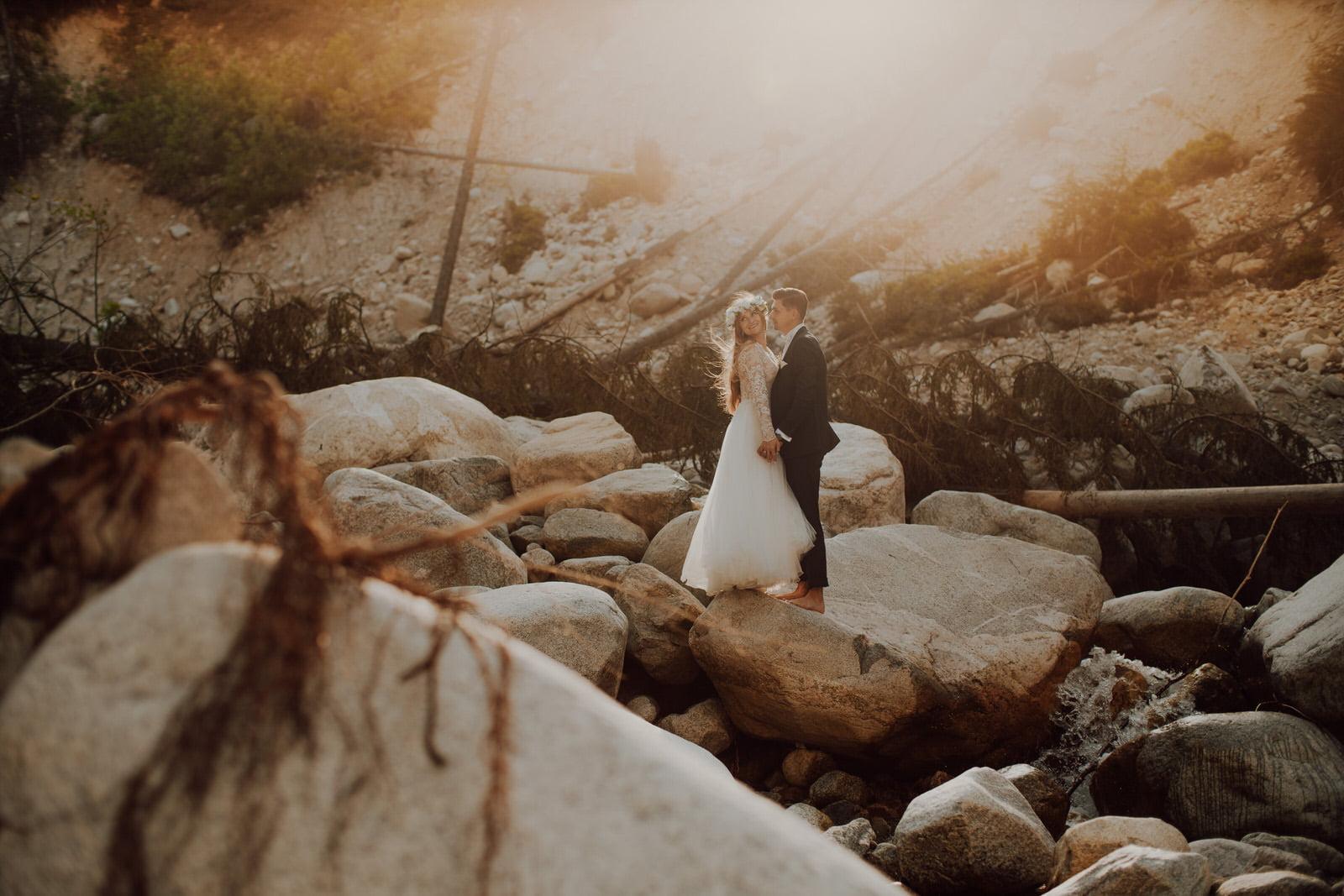 sesja ślubna w tatrach363