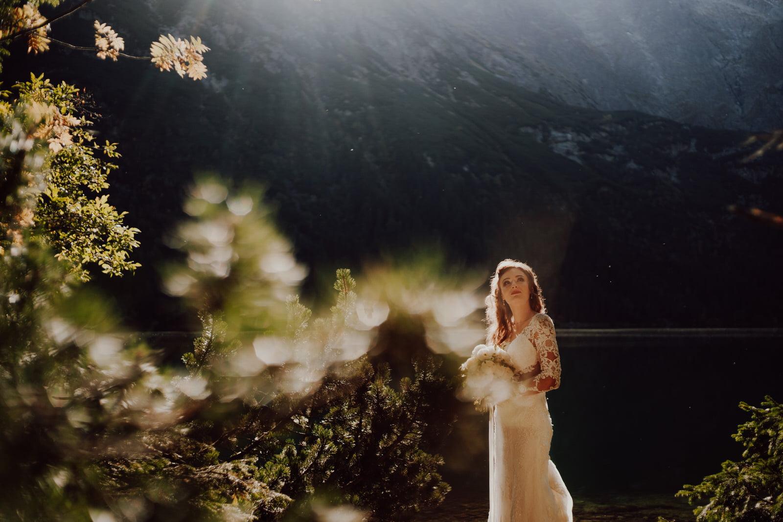 sesja ślubna w tatrach364