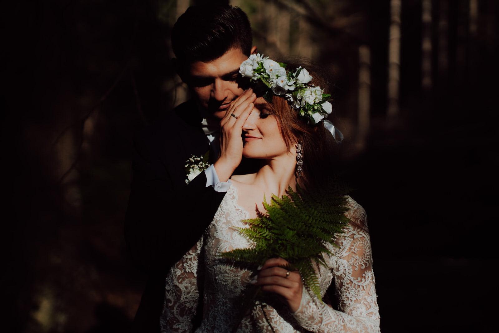 sesja ślubna w tatrach365