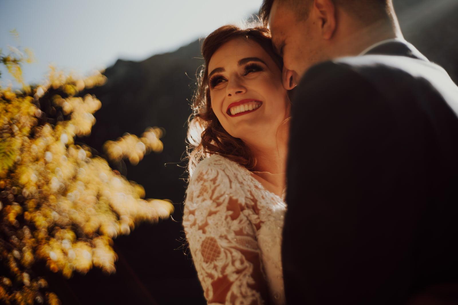 sesja ślubna w tatrach366