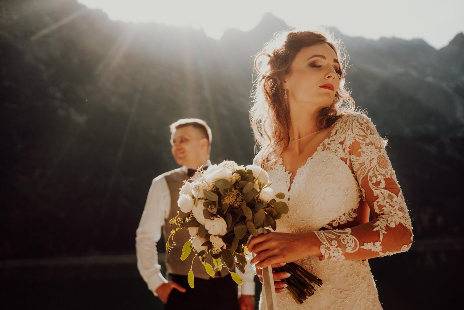 sesja ślubna w tatrach367